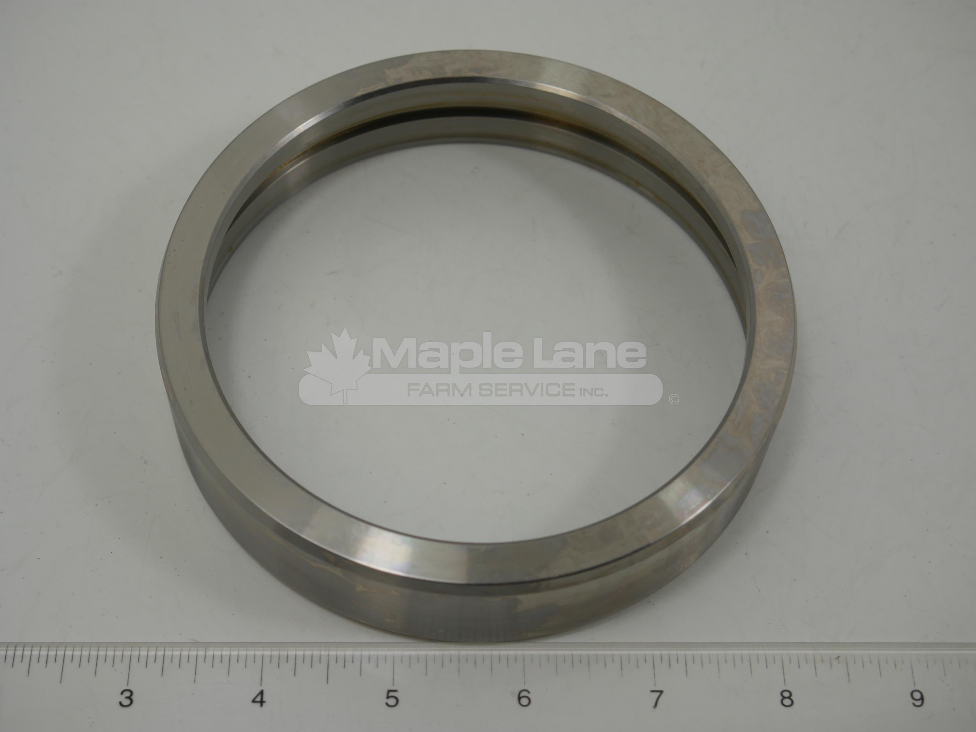 72472132 Spacer Ring