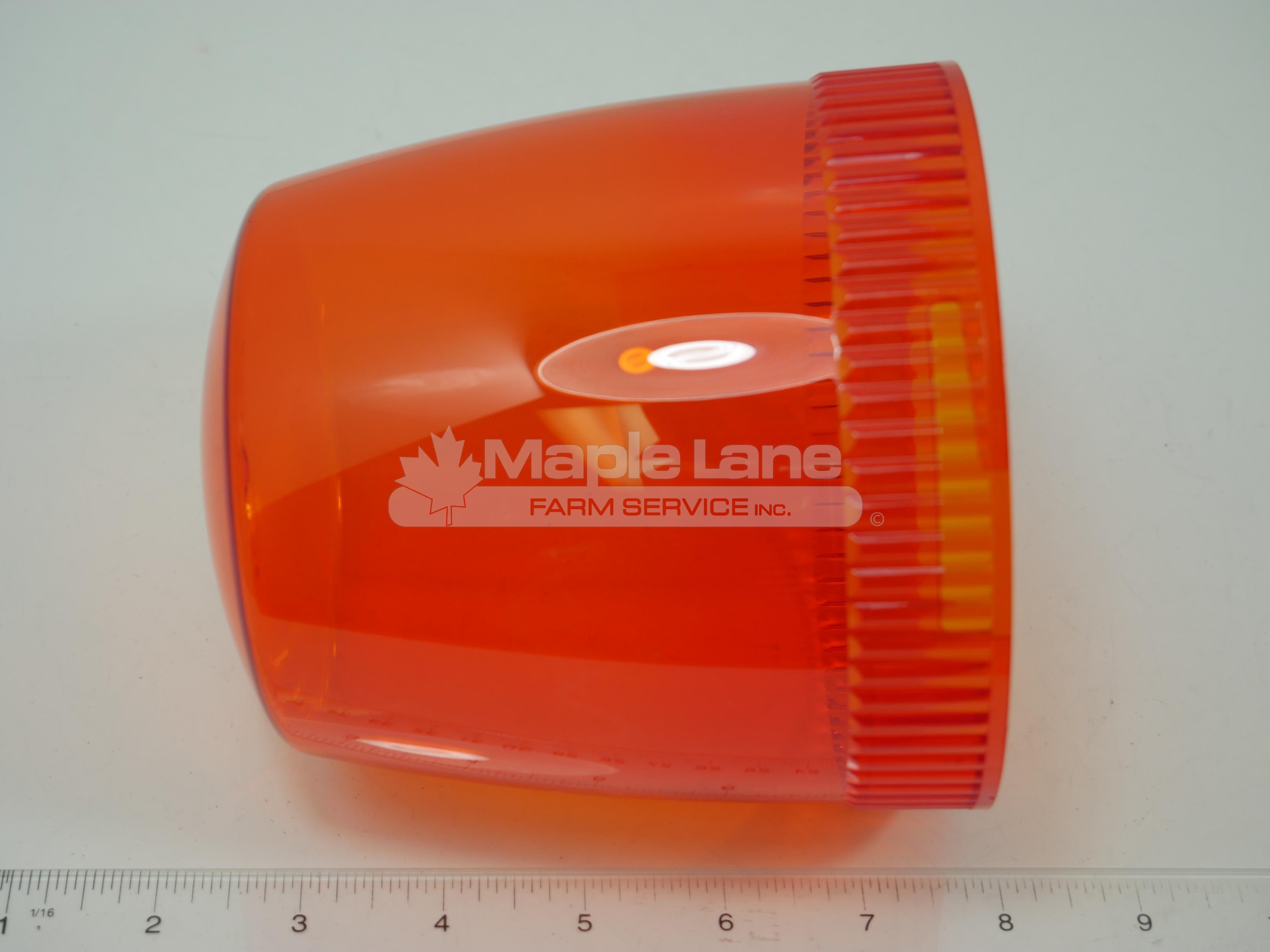 72496409 Light Dome