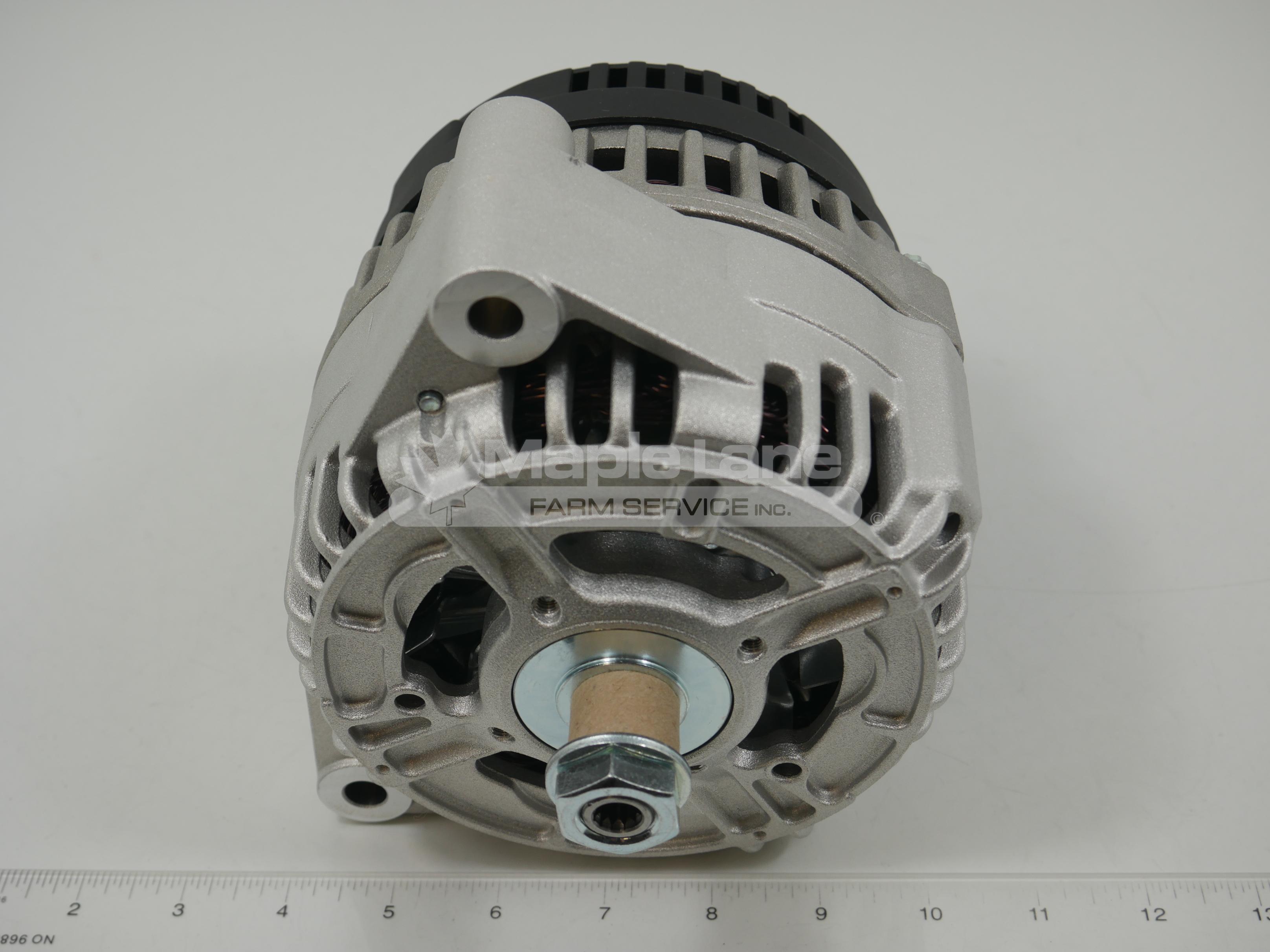 72497329 200A Alternator
