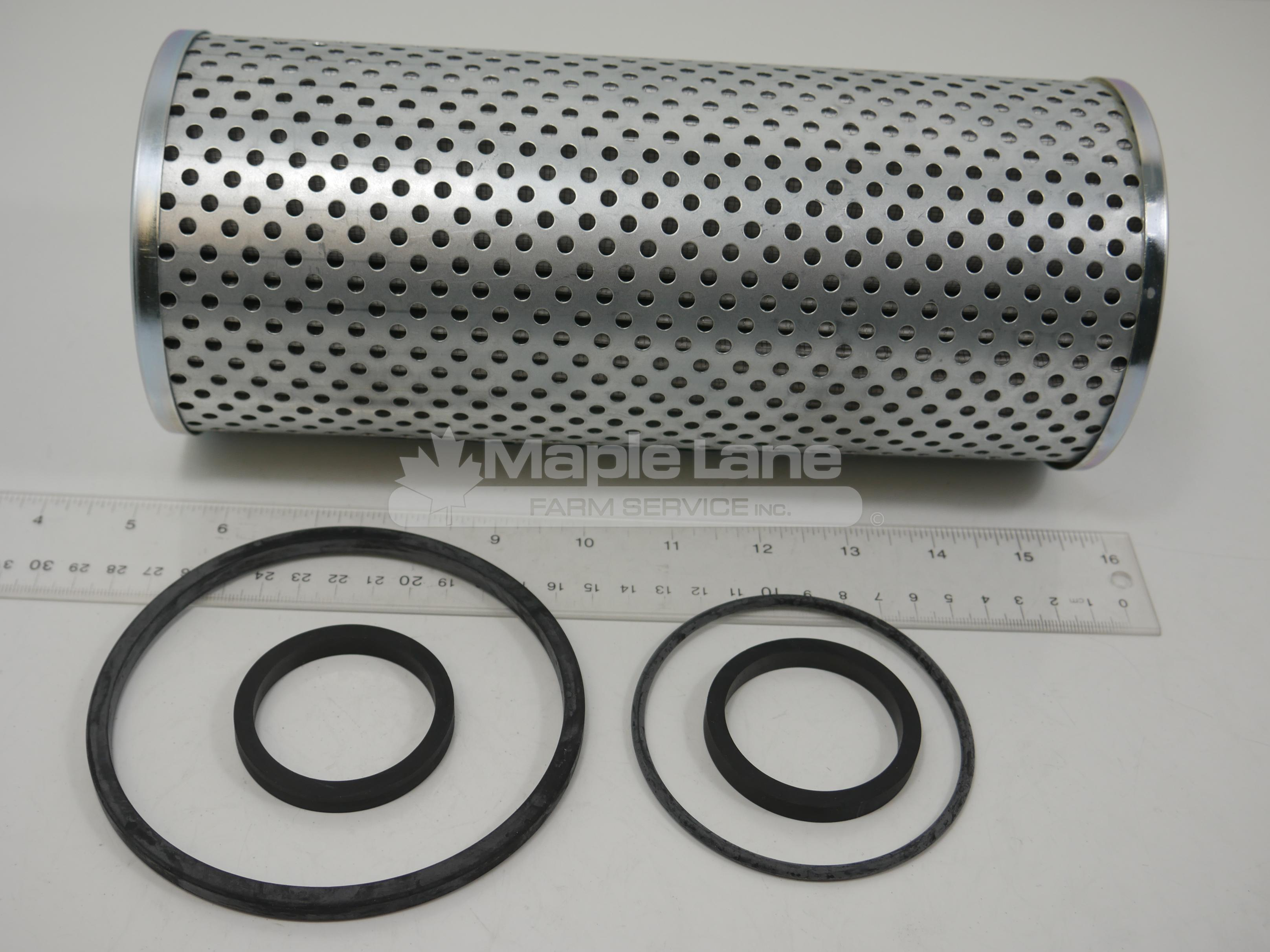 72511240 Hydraulic Filter Kit
