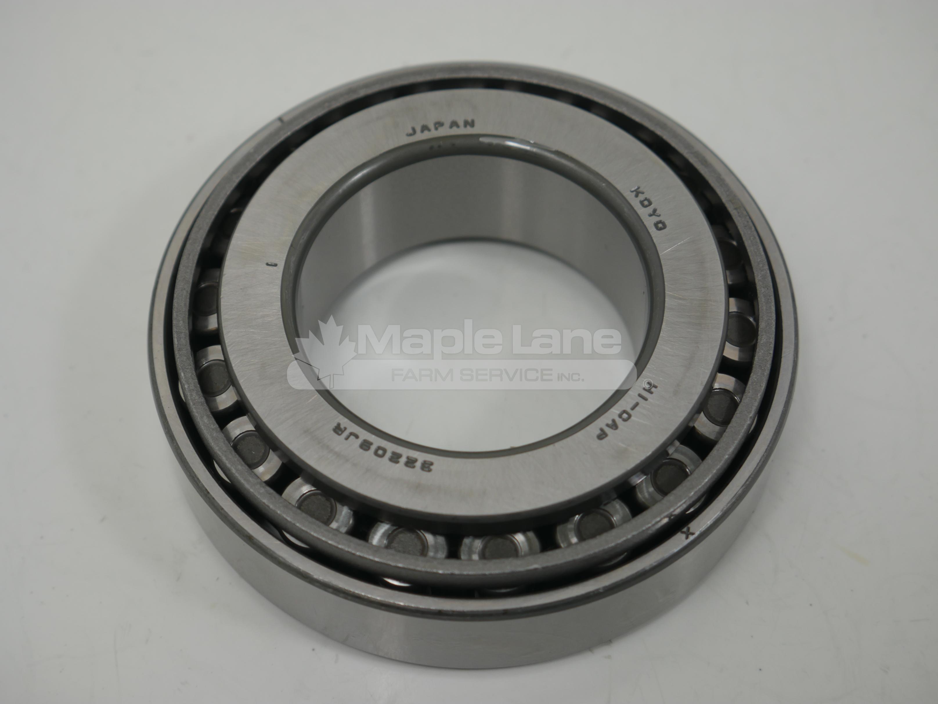 72627534 Taper Roller Bearing