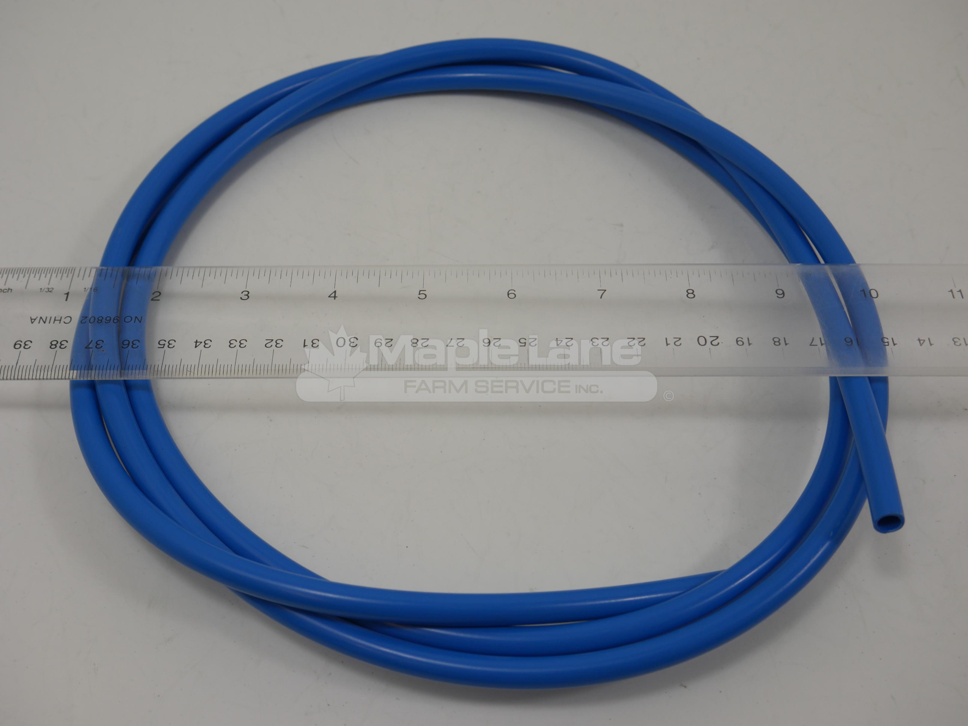 72653832 Tube M8 x 1 x 2000