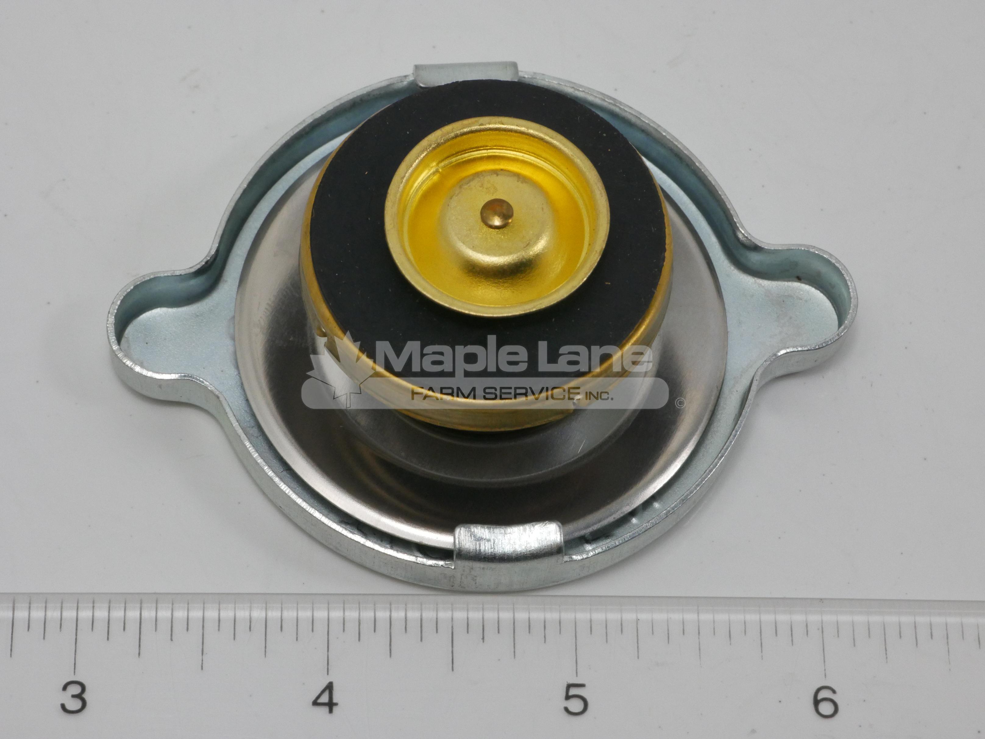 968816M2 Radiator Cap