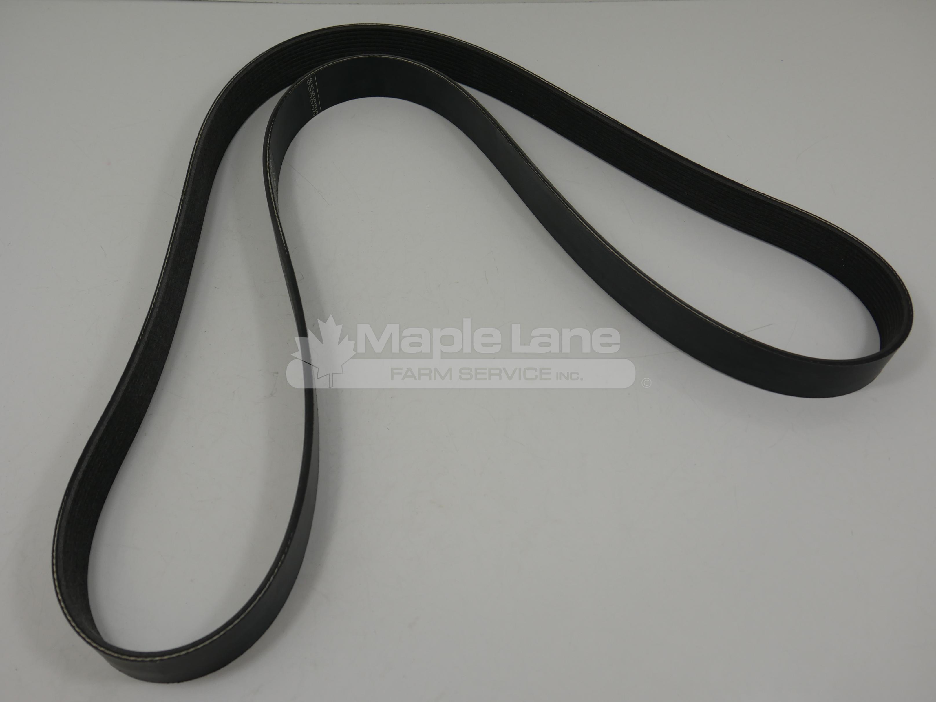 ACP0152840 Serpentine Belt