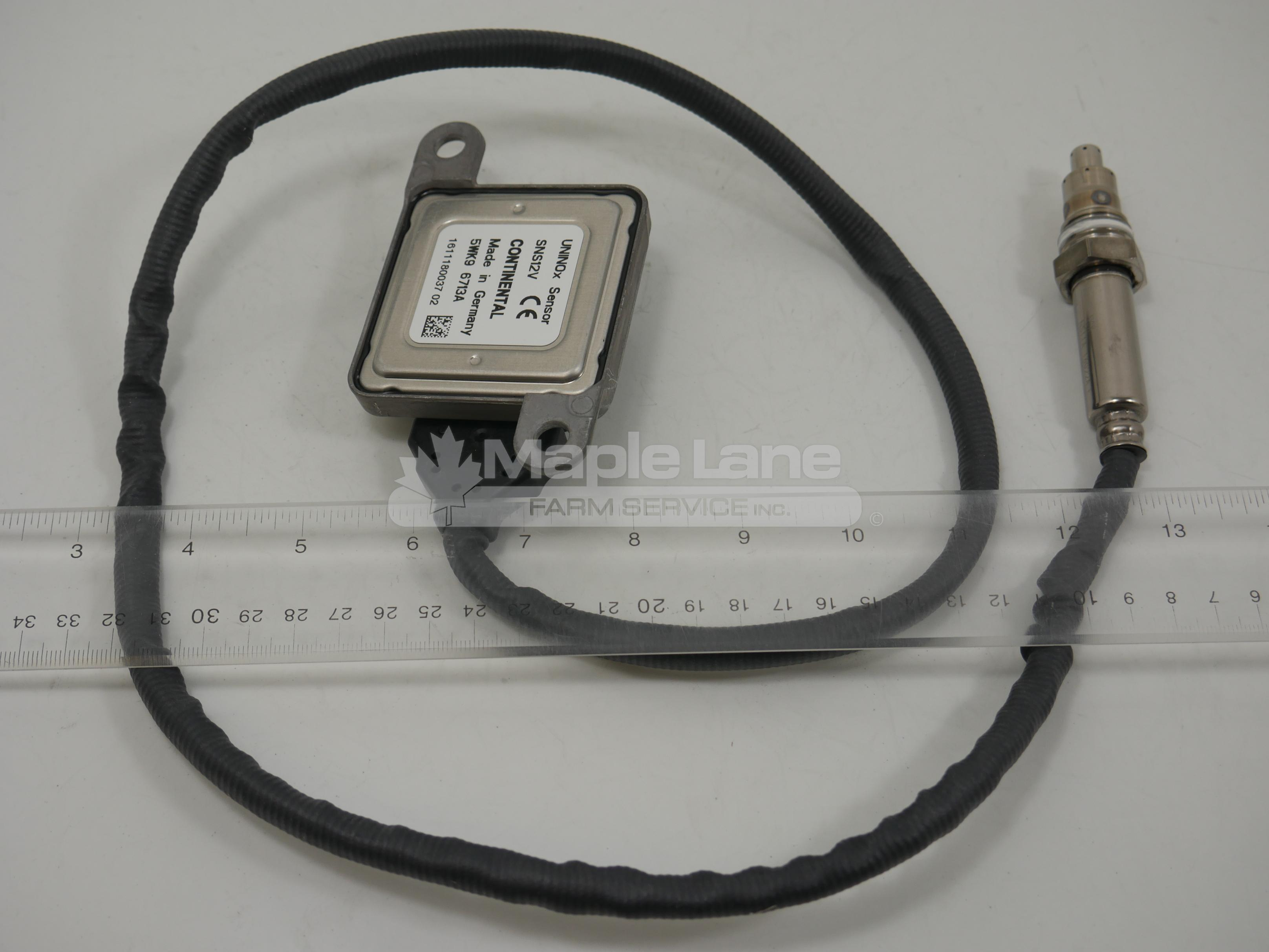 ACW1305320 Sensor