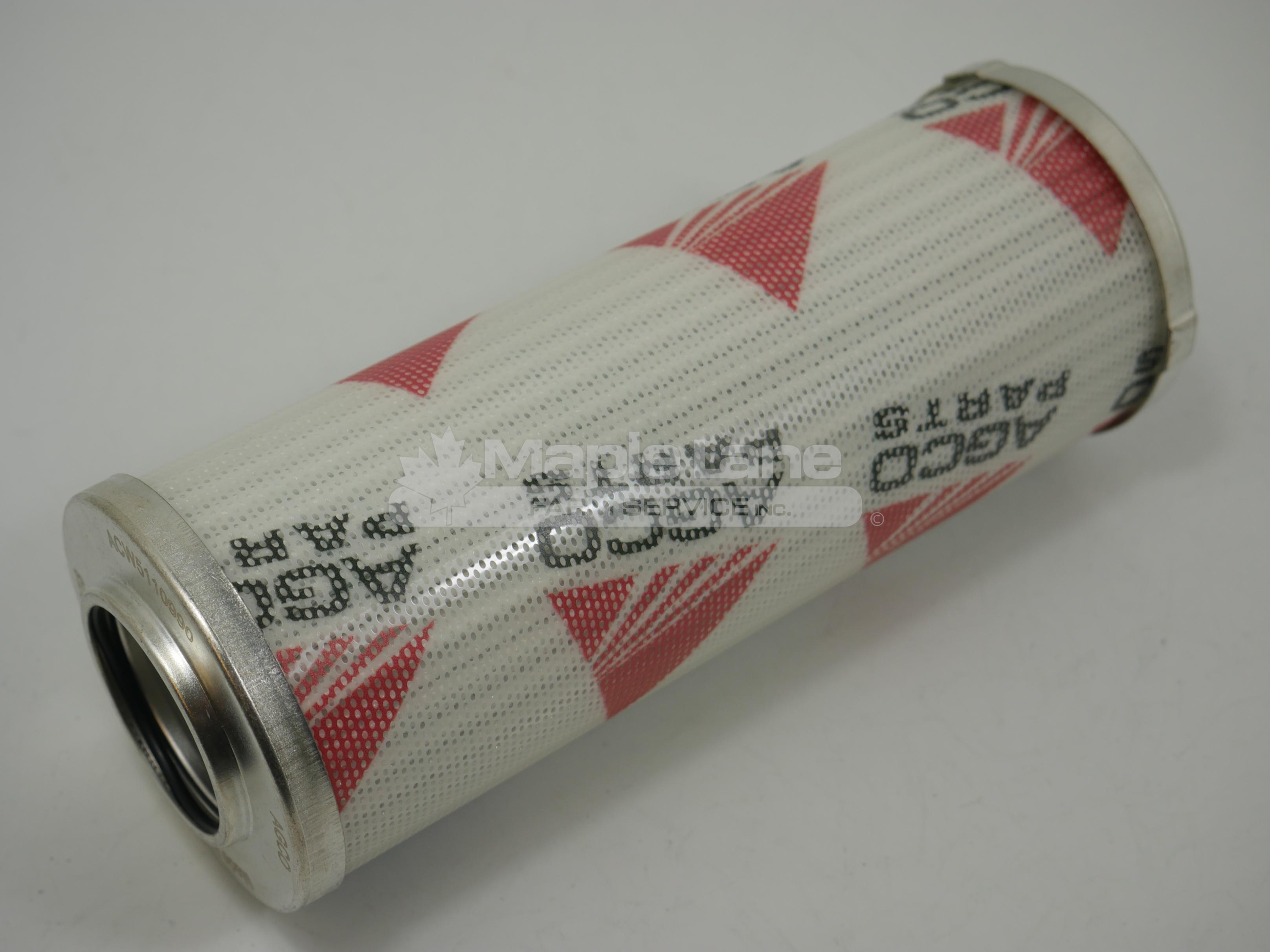 ACW5110990 Hydraulic Filter Element