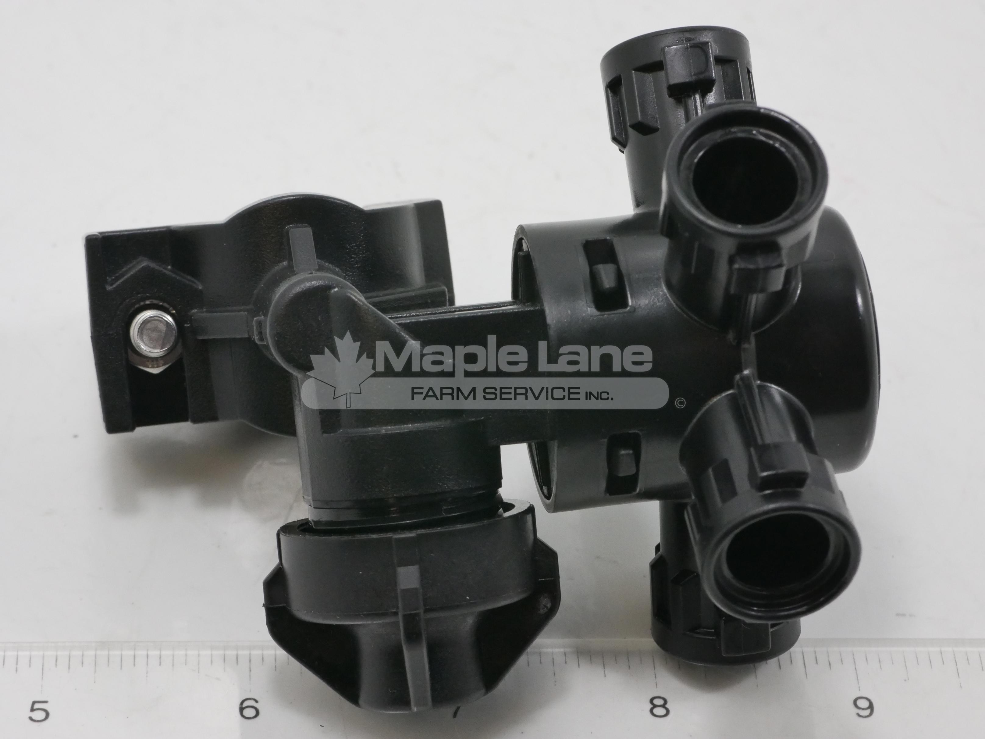 ag429039 nozzle