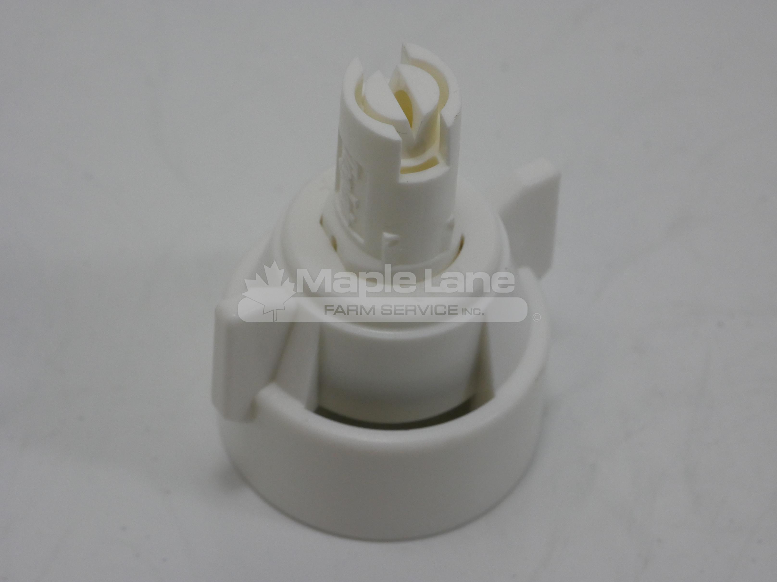 AG429066 Nozzle