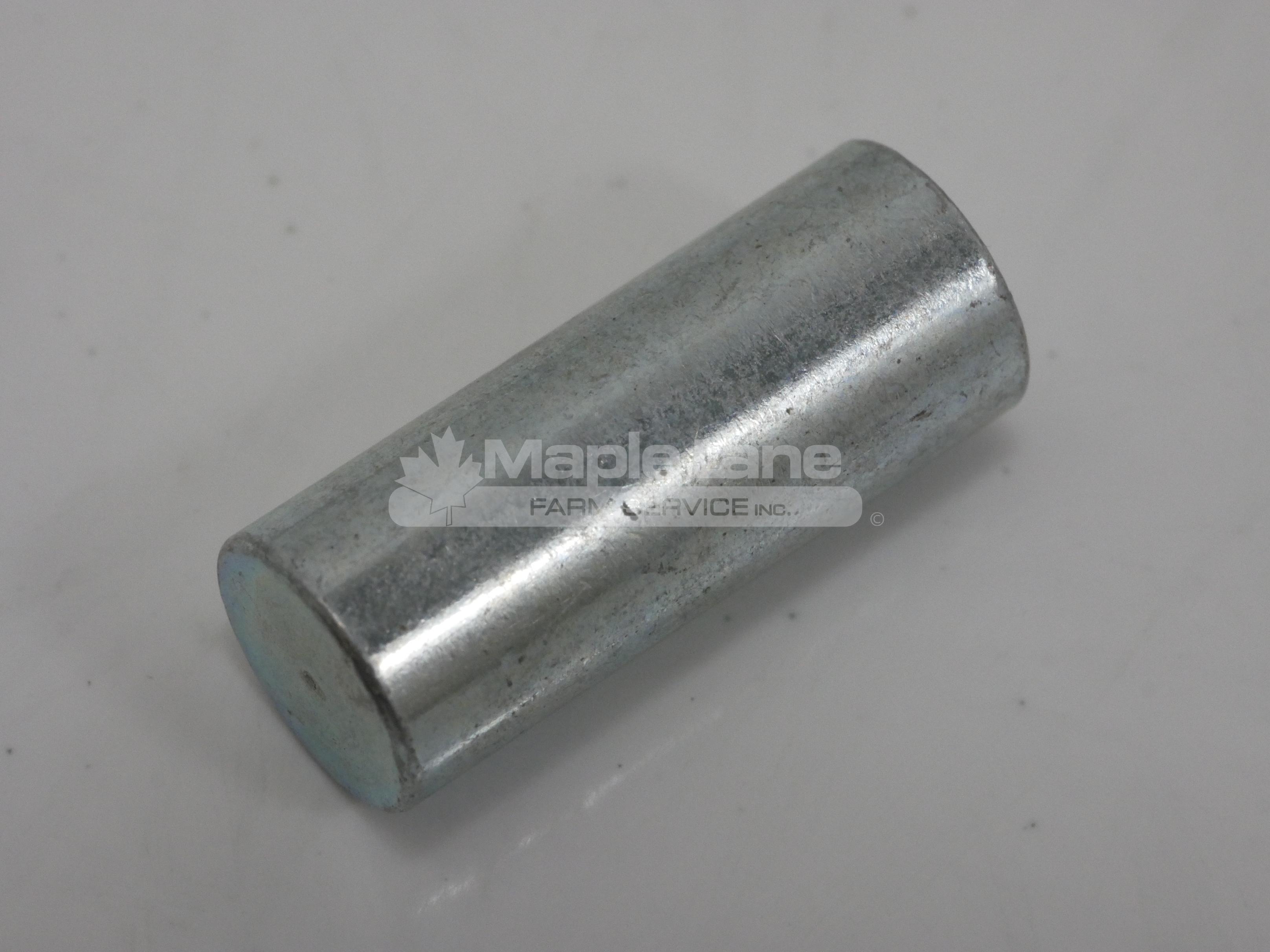AL5016205 Pin