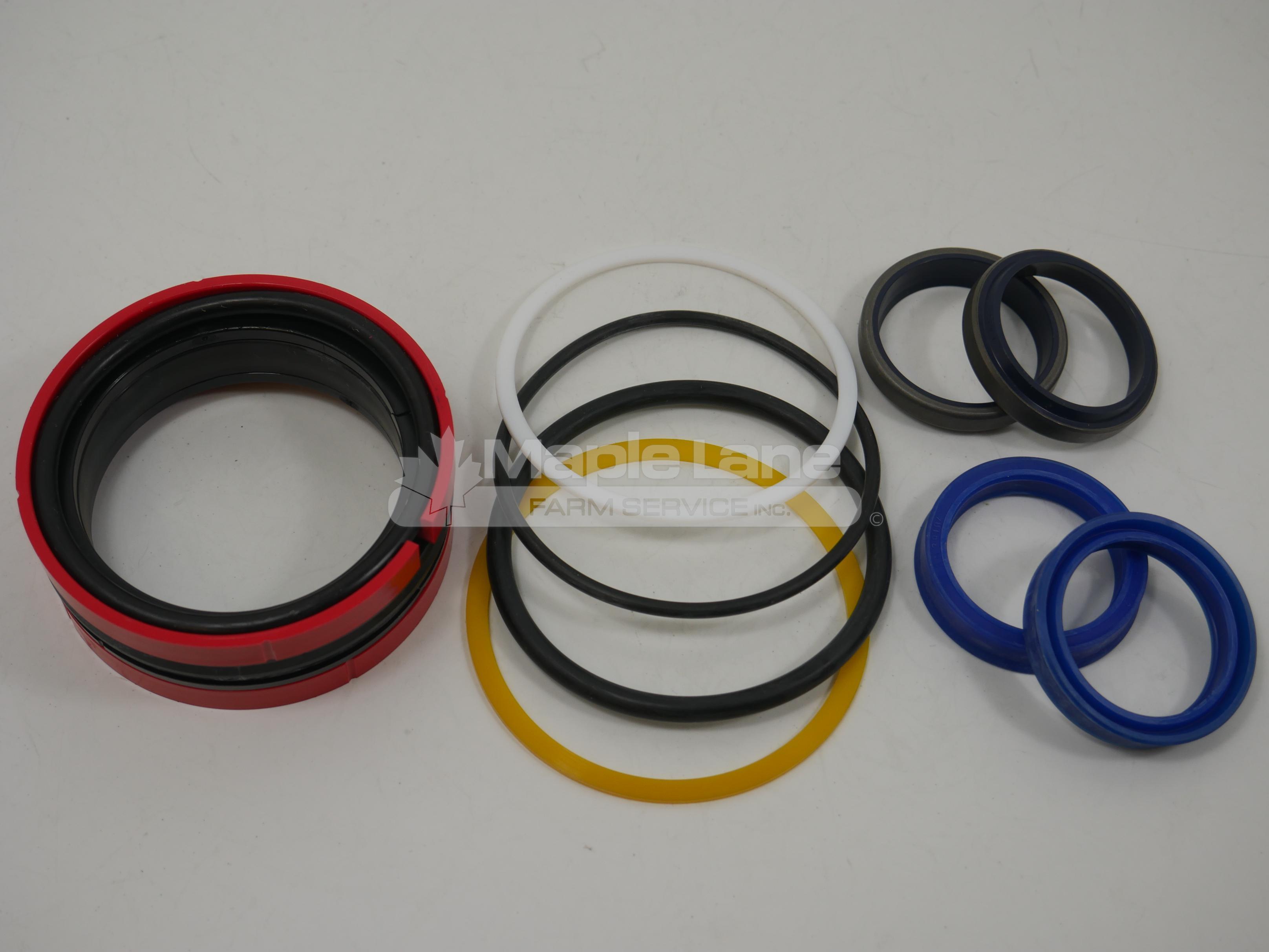 AL5036166 Seal Assembly