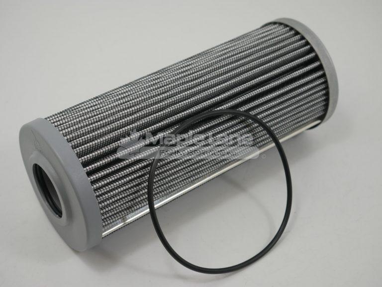 V20639610 Oil Filter