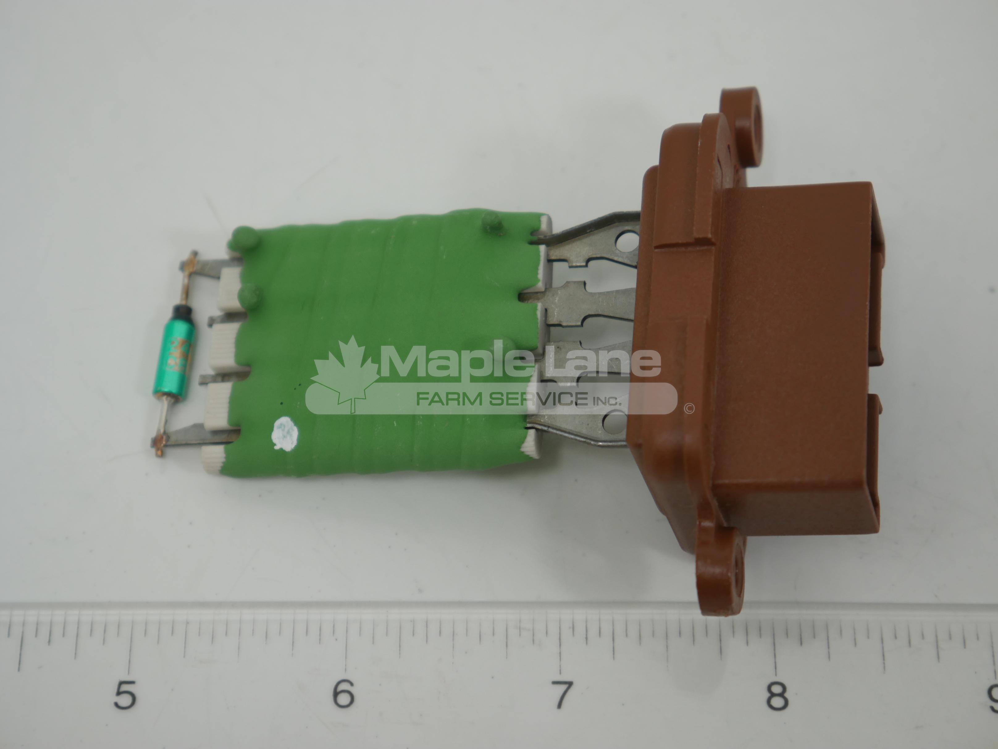 V37222400 Resistor