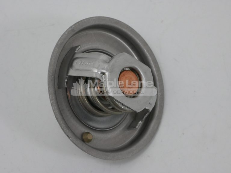 V837084949 Thermostat