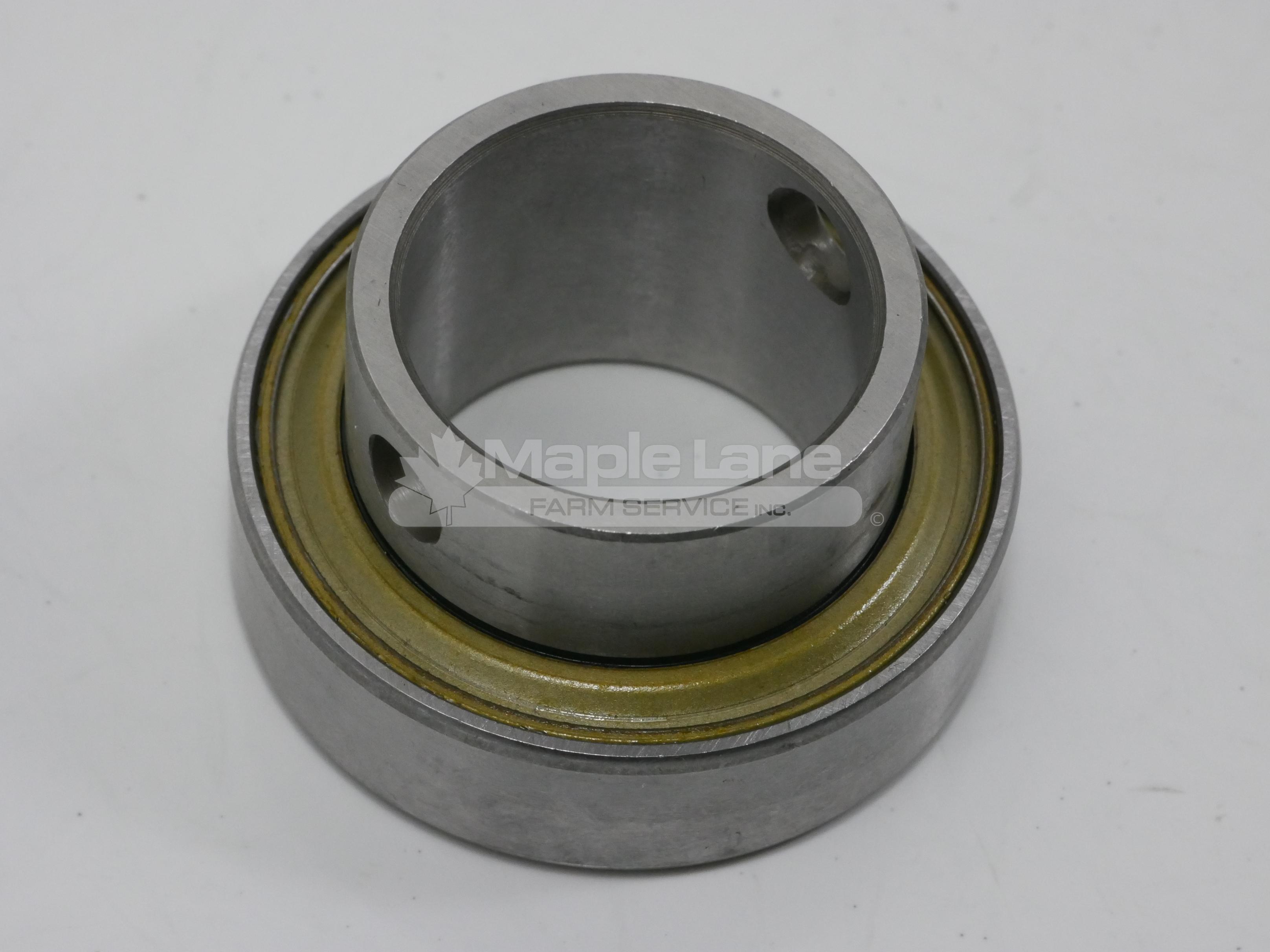 Y710392 Ball Bearing