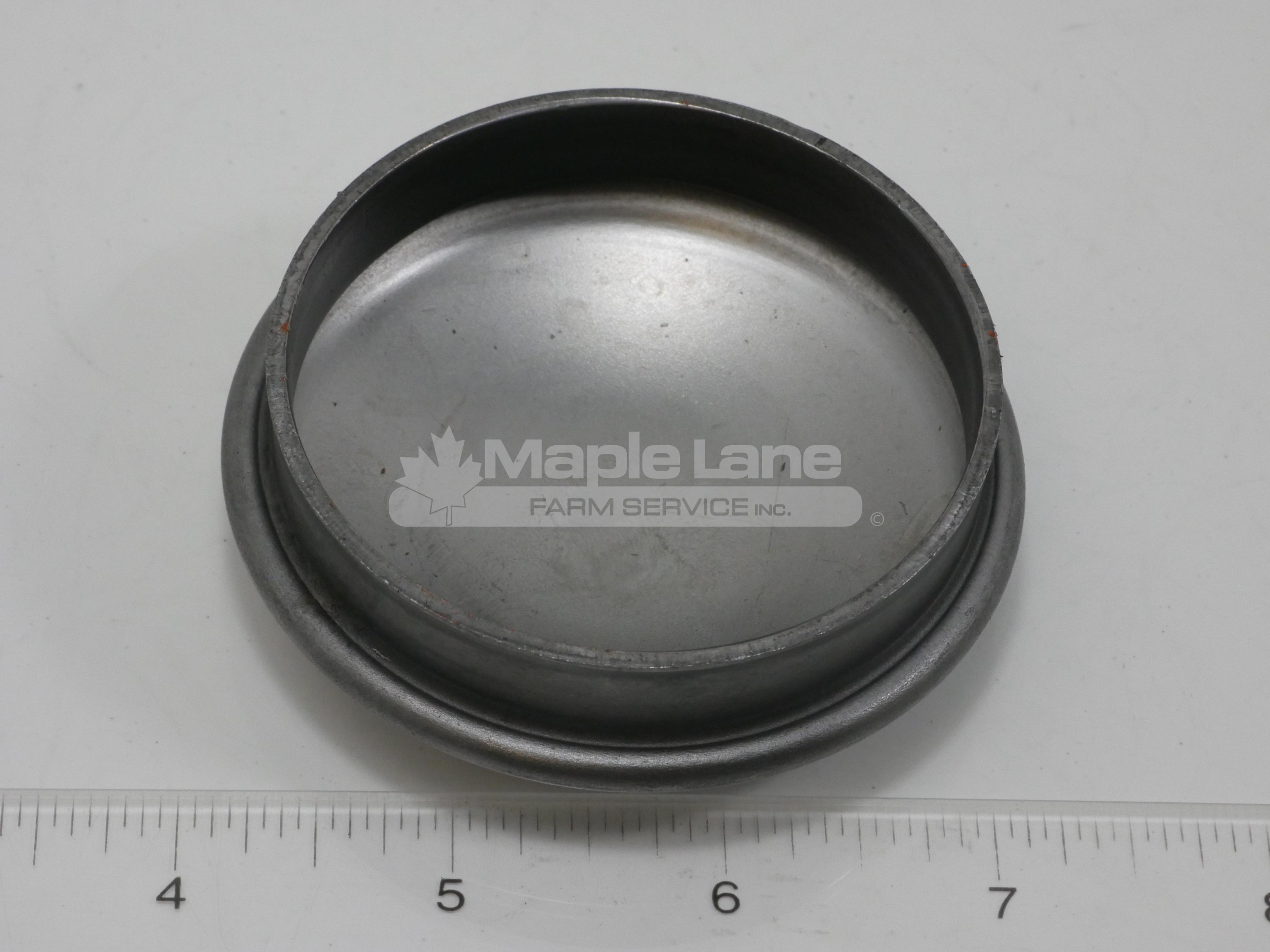 Z26922 Cap