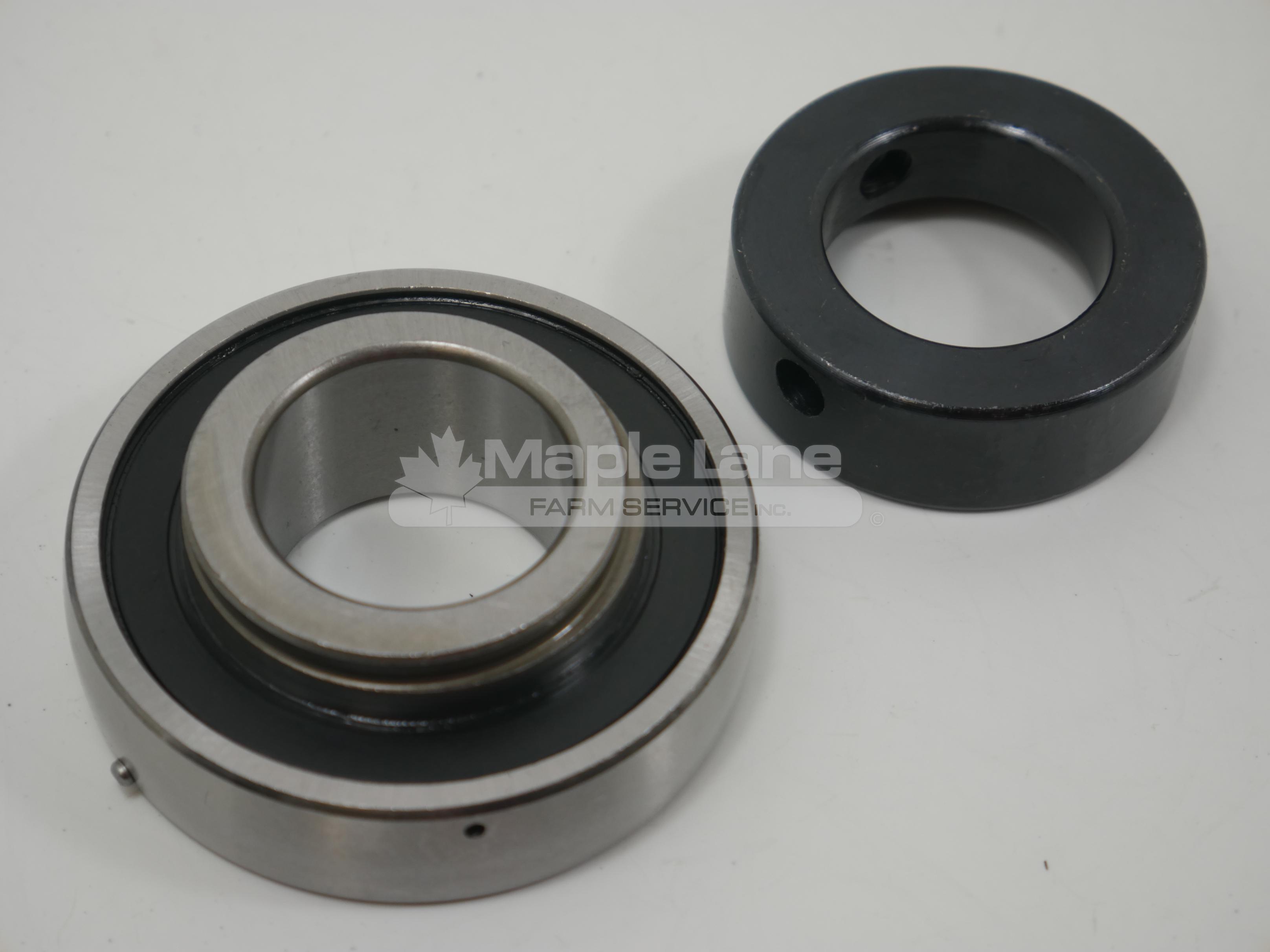Z51292 Bearing