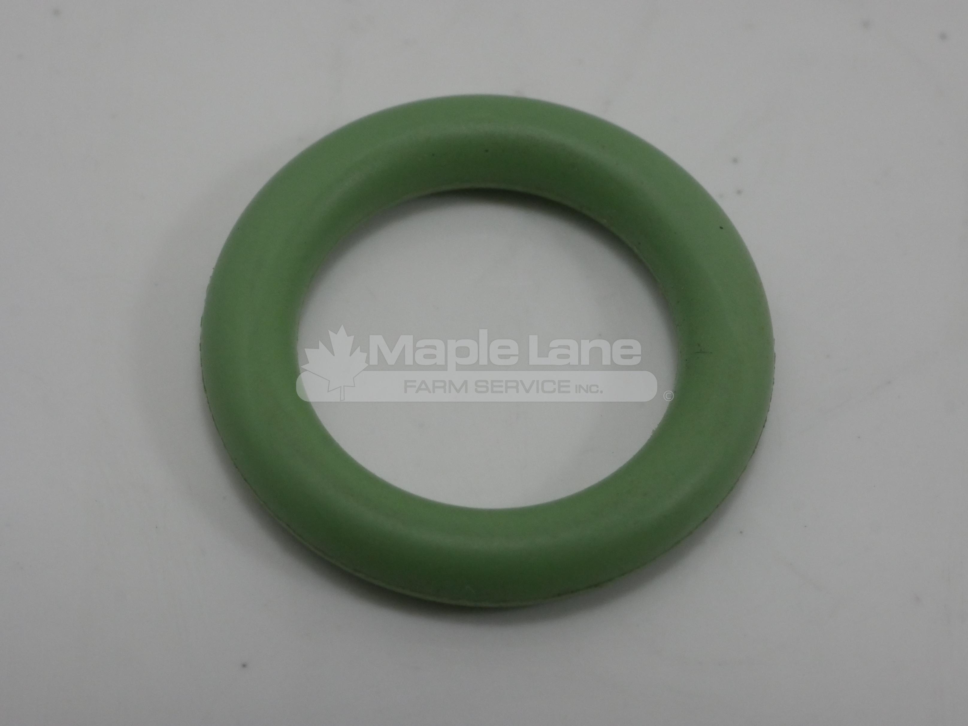 133259 O-Ring M12 x 3
