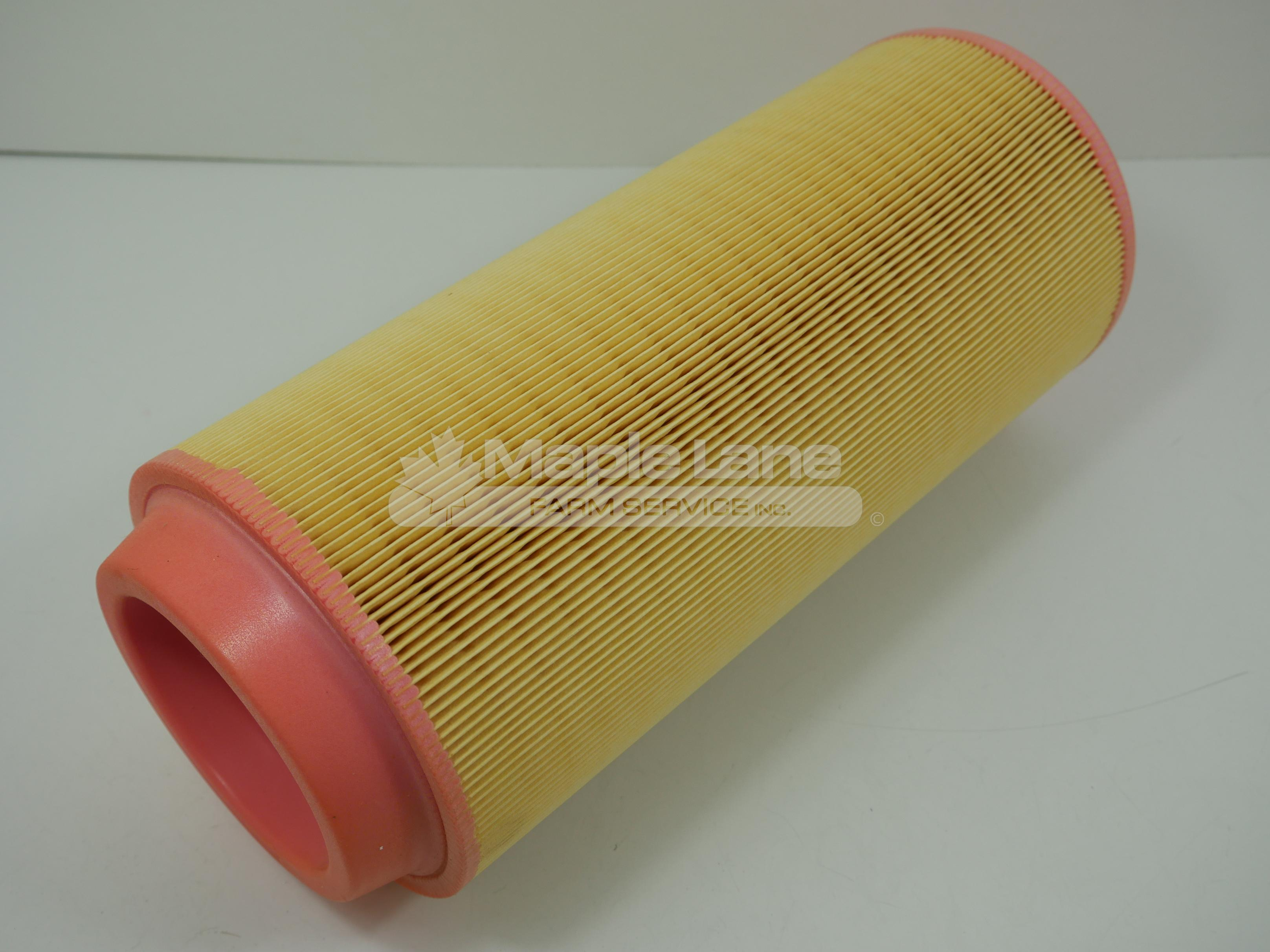 137498 Outer Air Filter