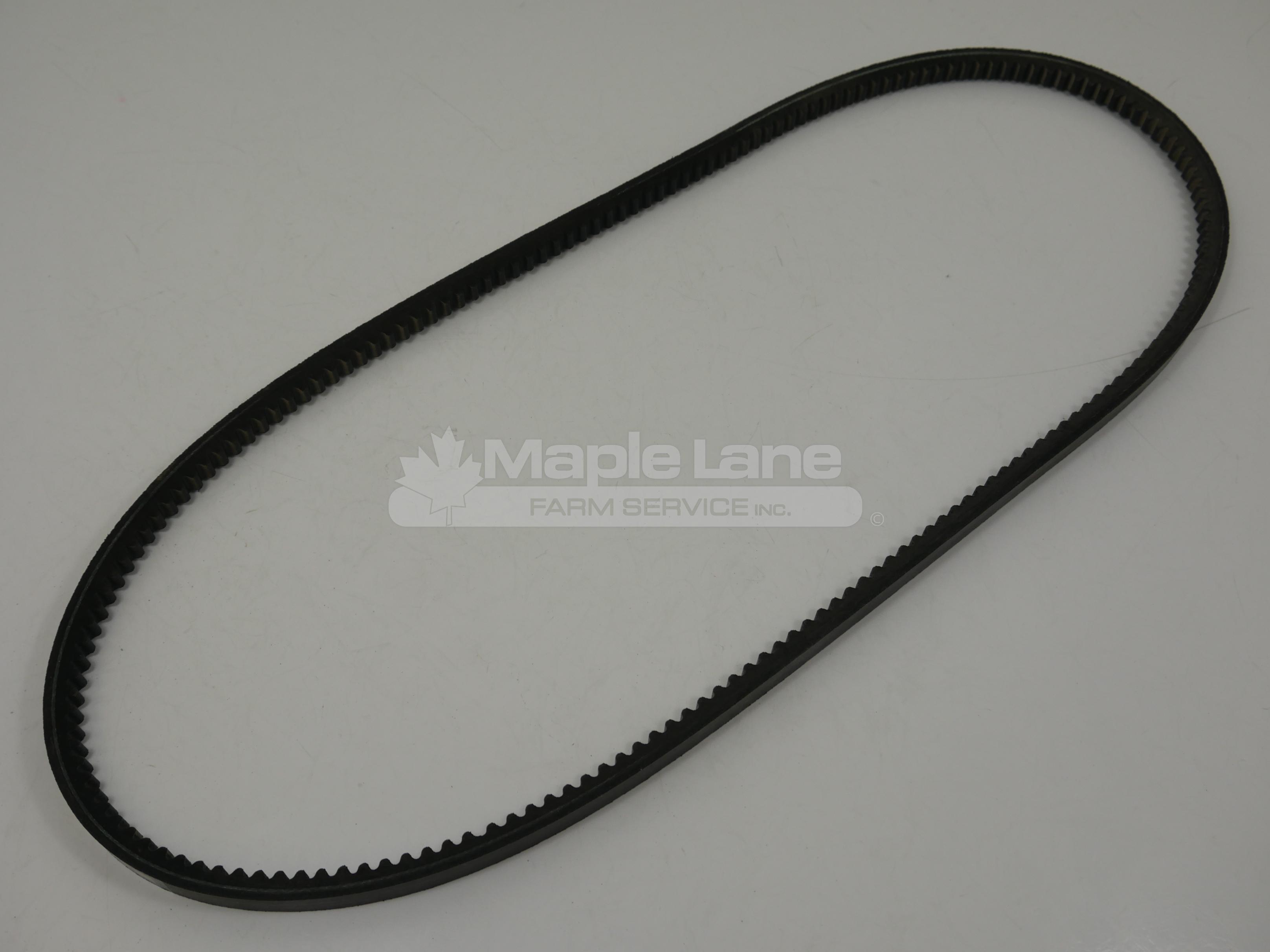 271491 V-Belt
