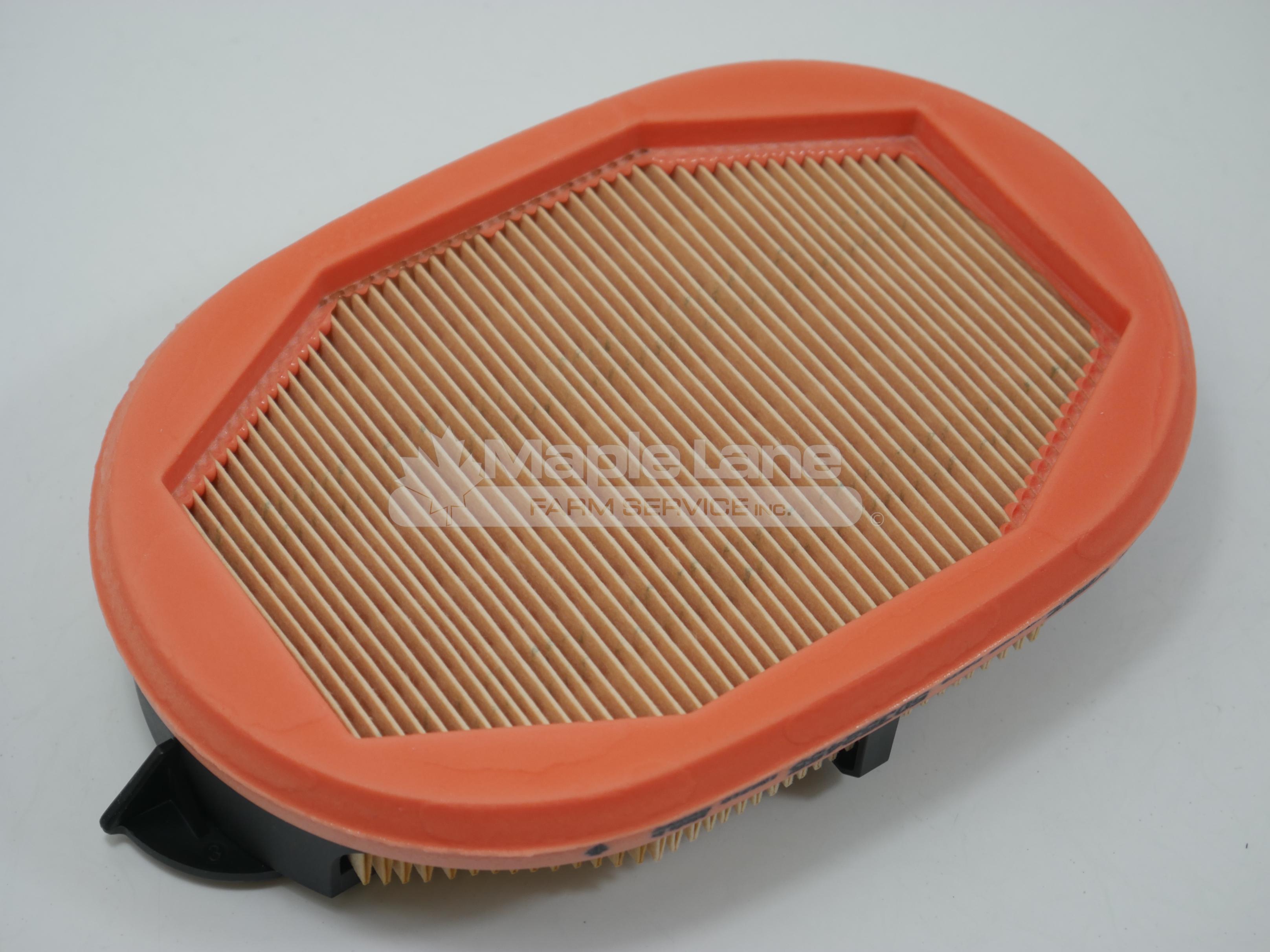 50352455 Secondary Filter