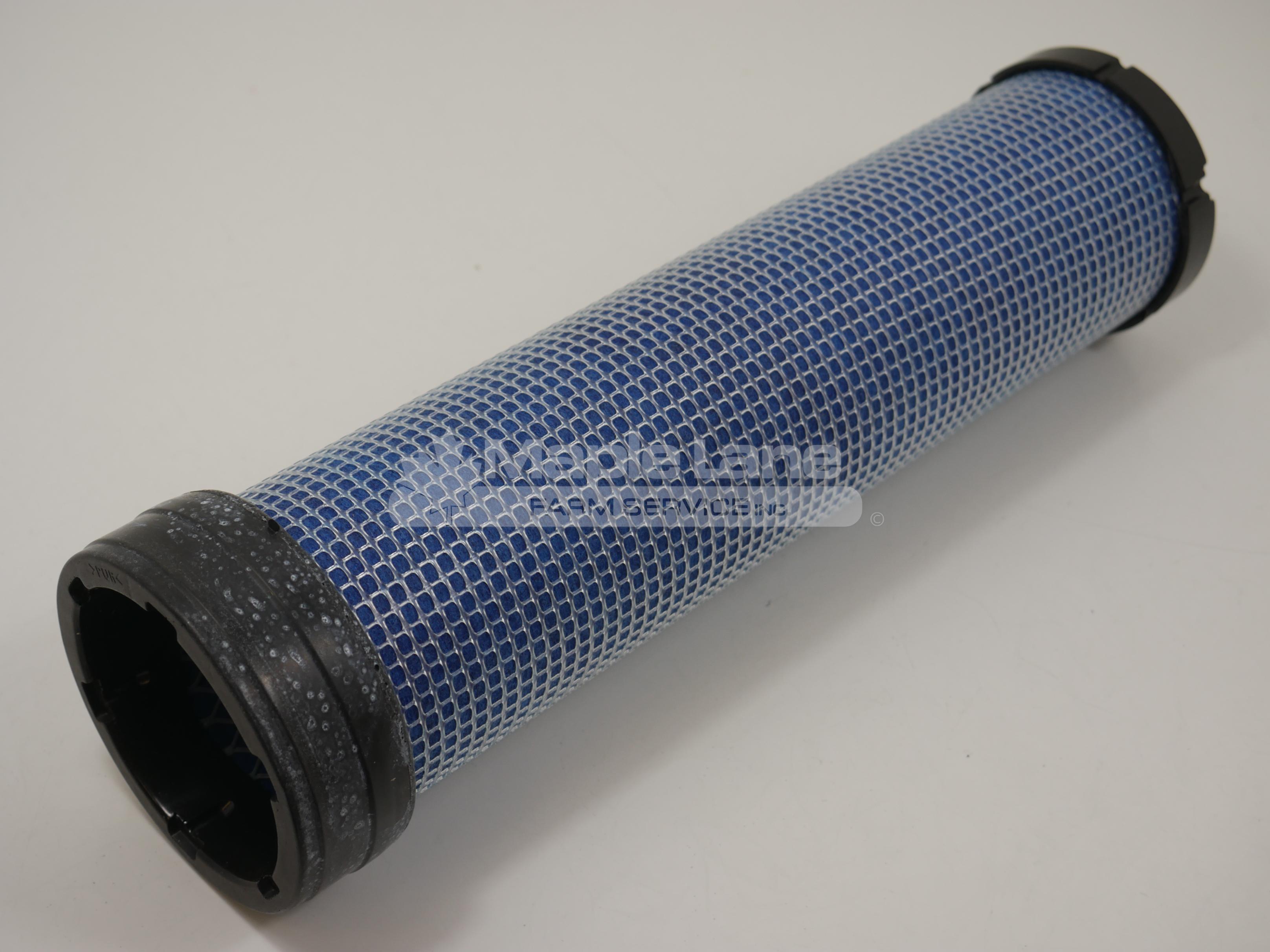 L99967 Air Filter Element