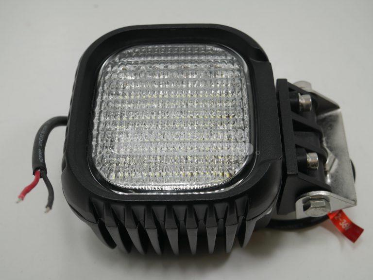 sm-621 48w led light