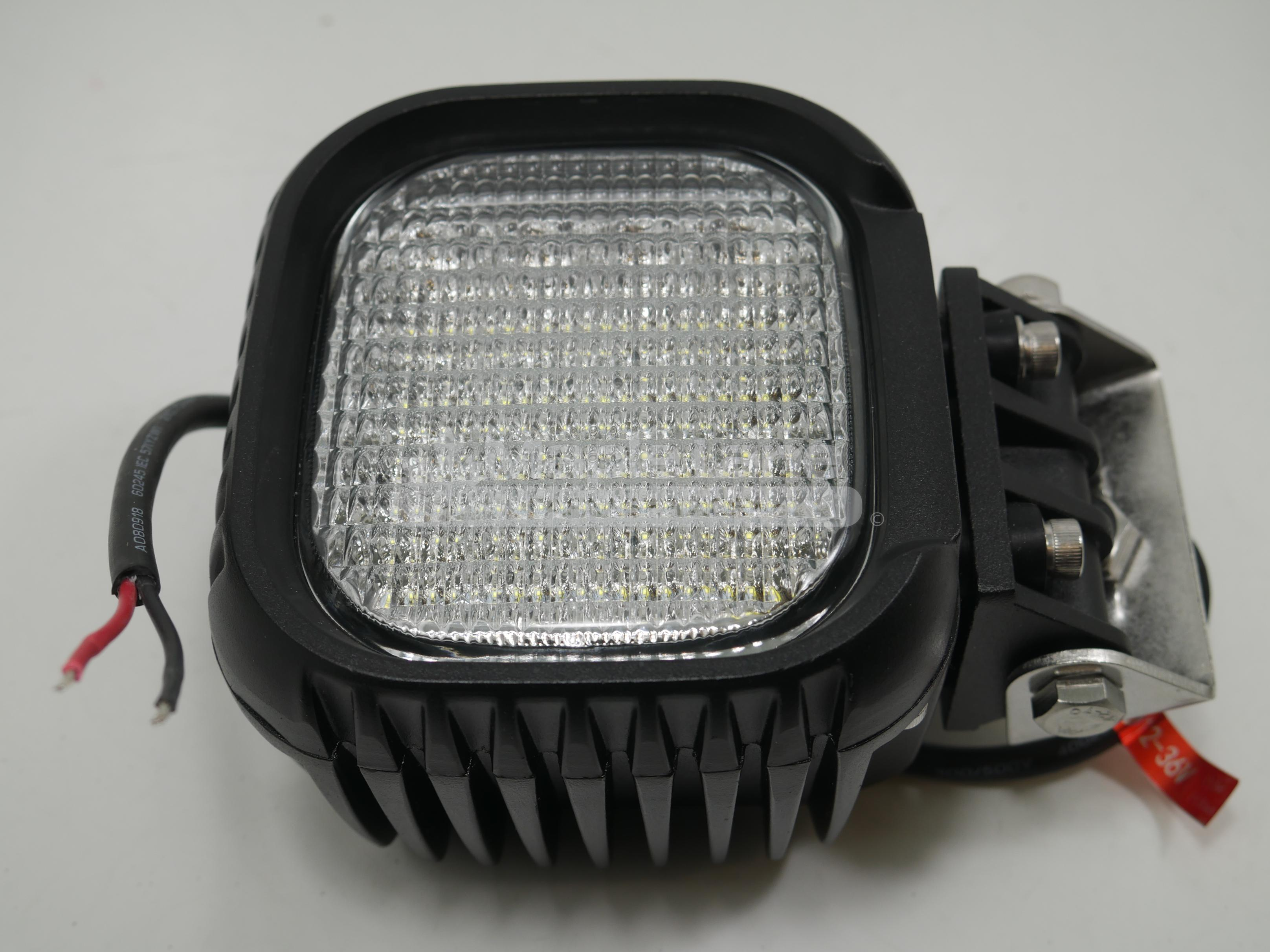 sm-621 48w led light