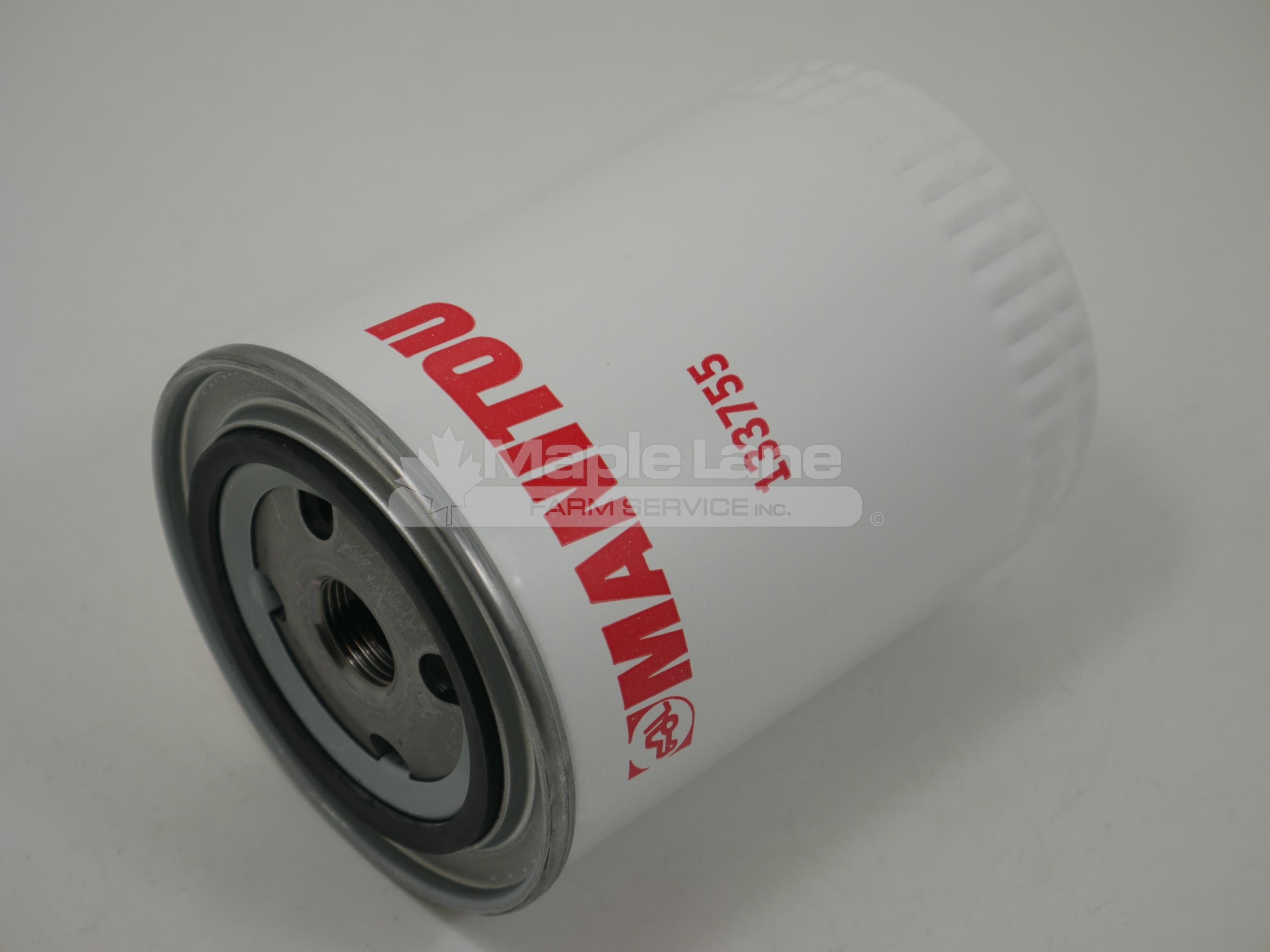 J133755 Oil Filter