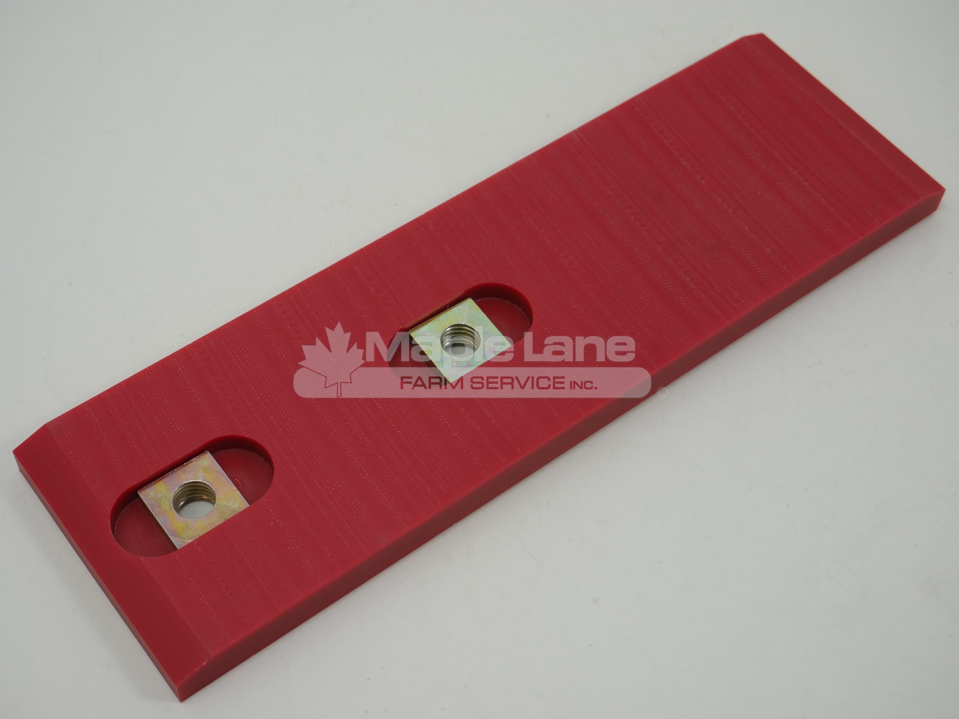 J218966 Slide Block