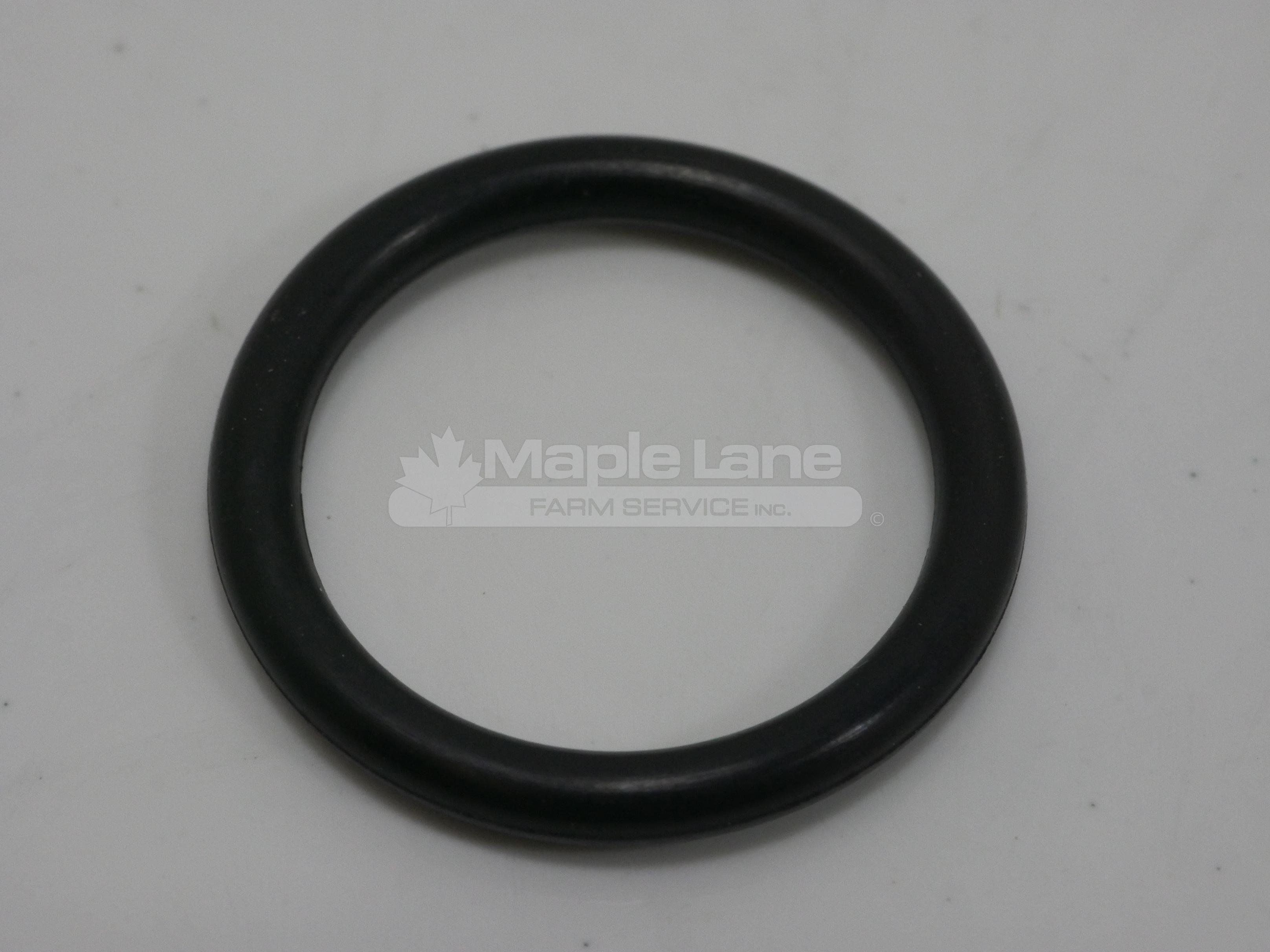 J25002 O-Ring