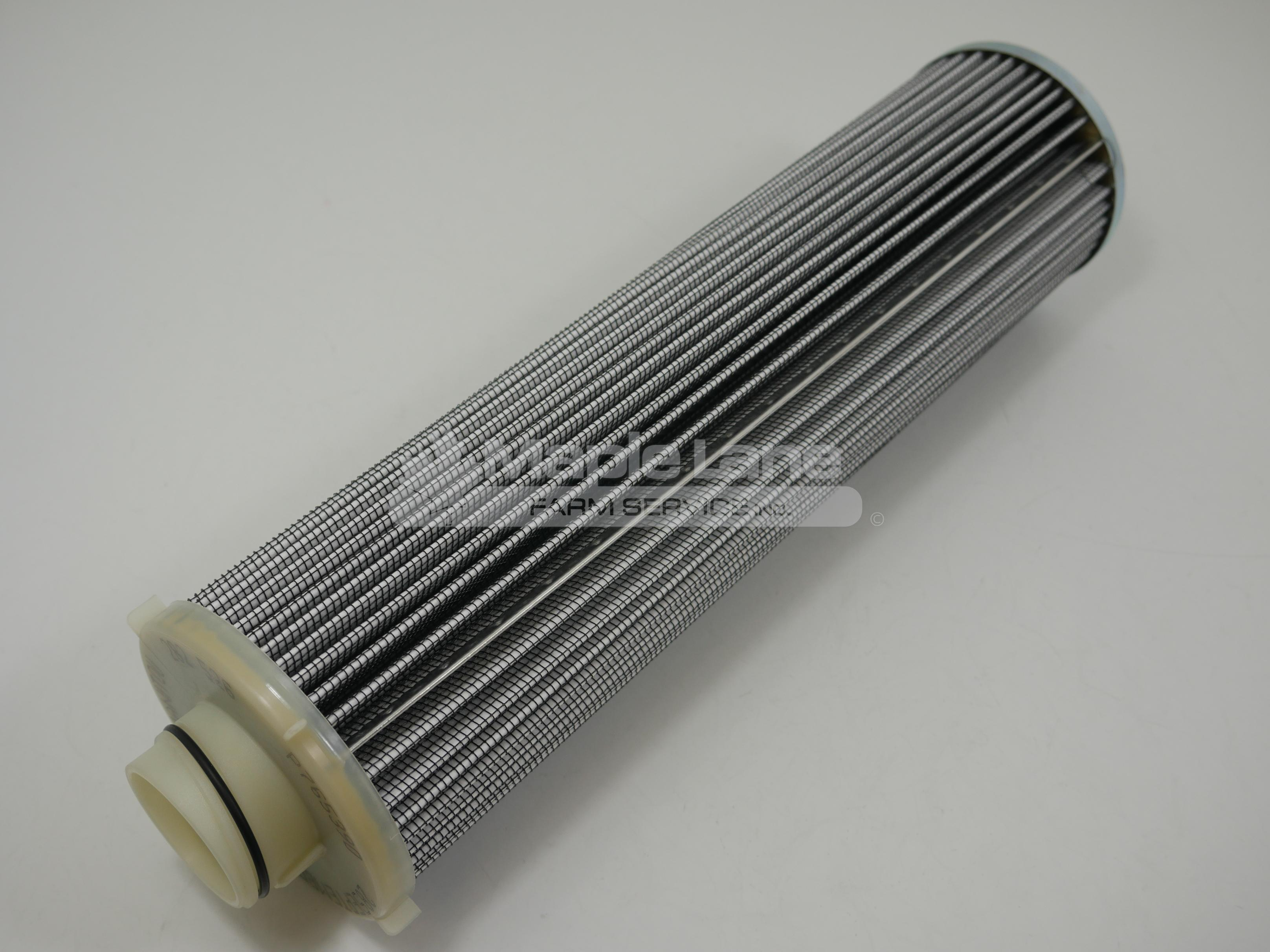 J282526 Hydraulic Filter