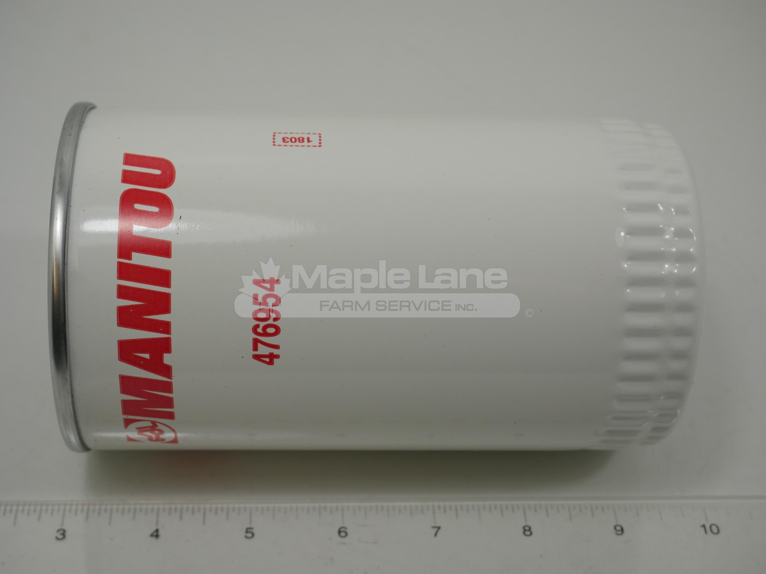 J476954 Engine Oil Filter