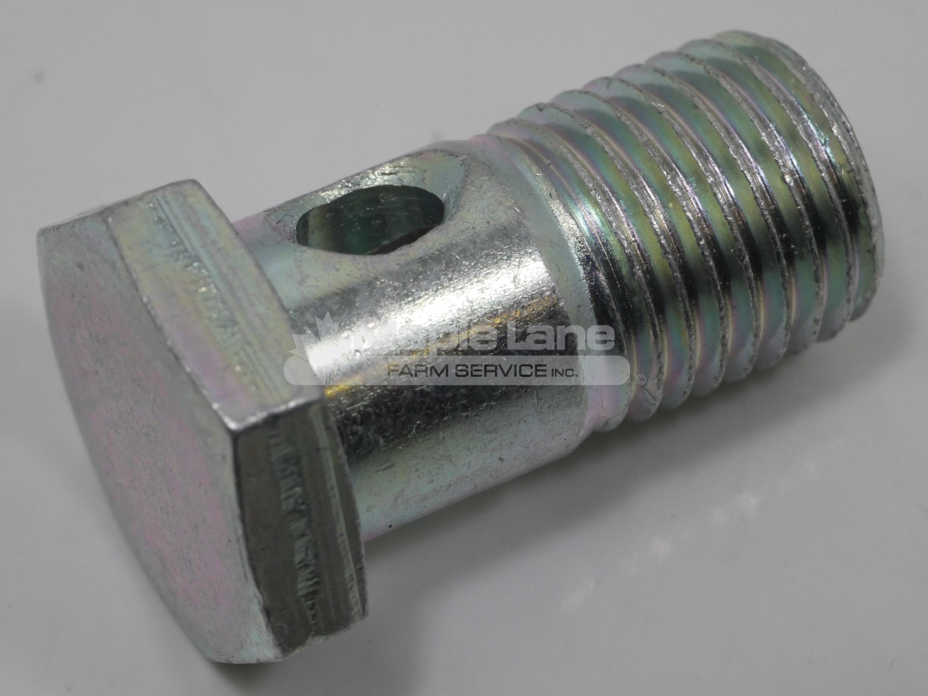 J749384 Hollow Screw