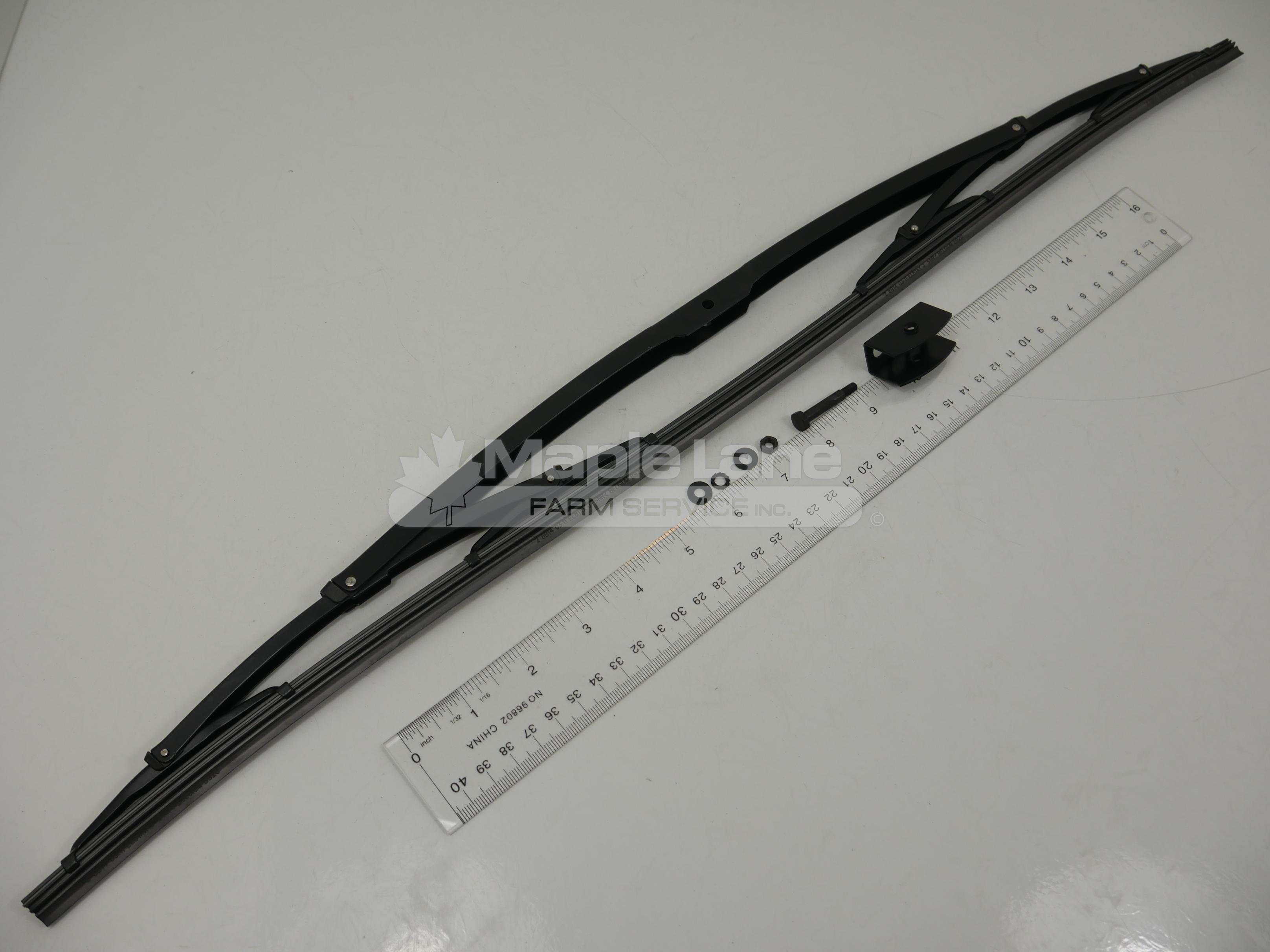 J796094 Wiper Blade