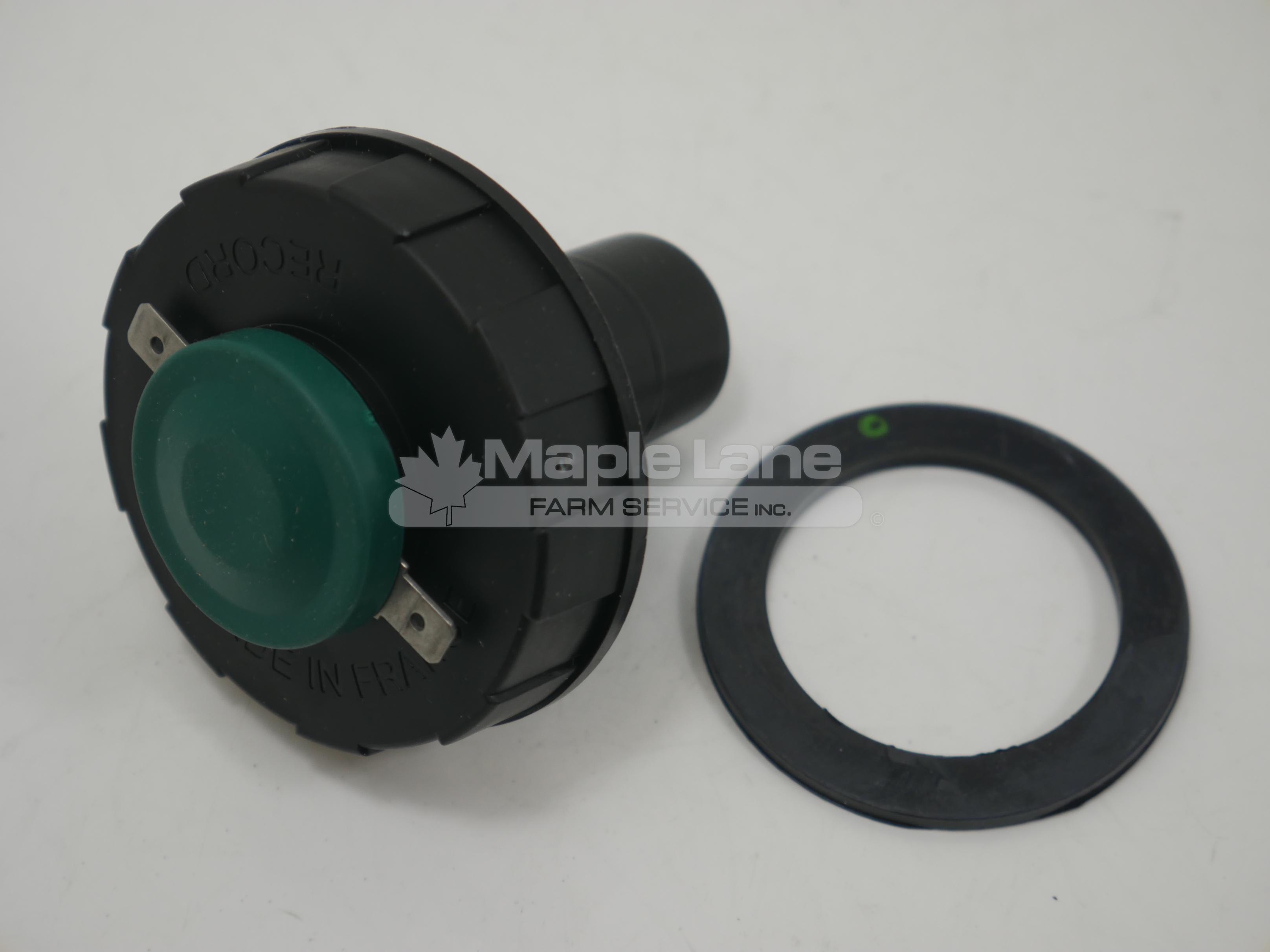 J895216 Plug