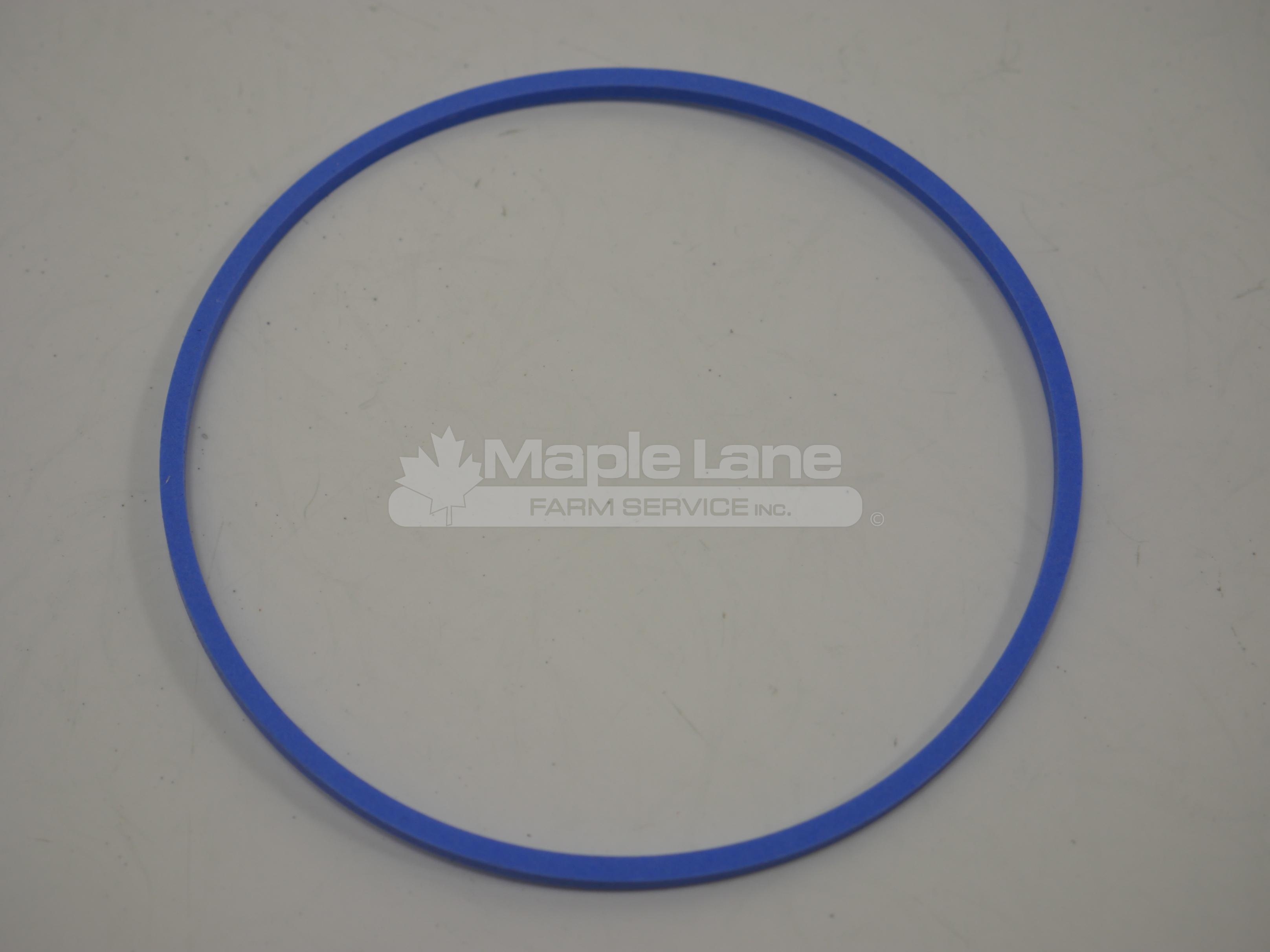 30-3506185 Sealing Ring
