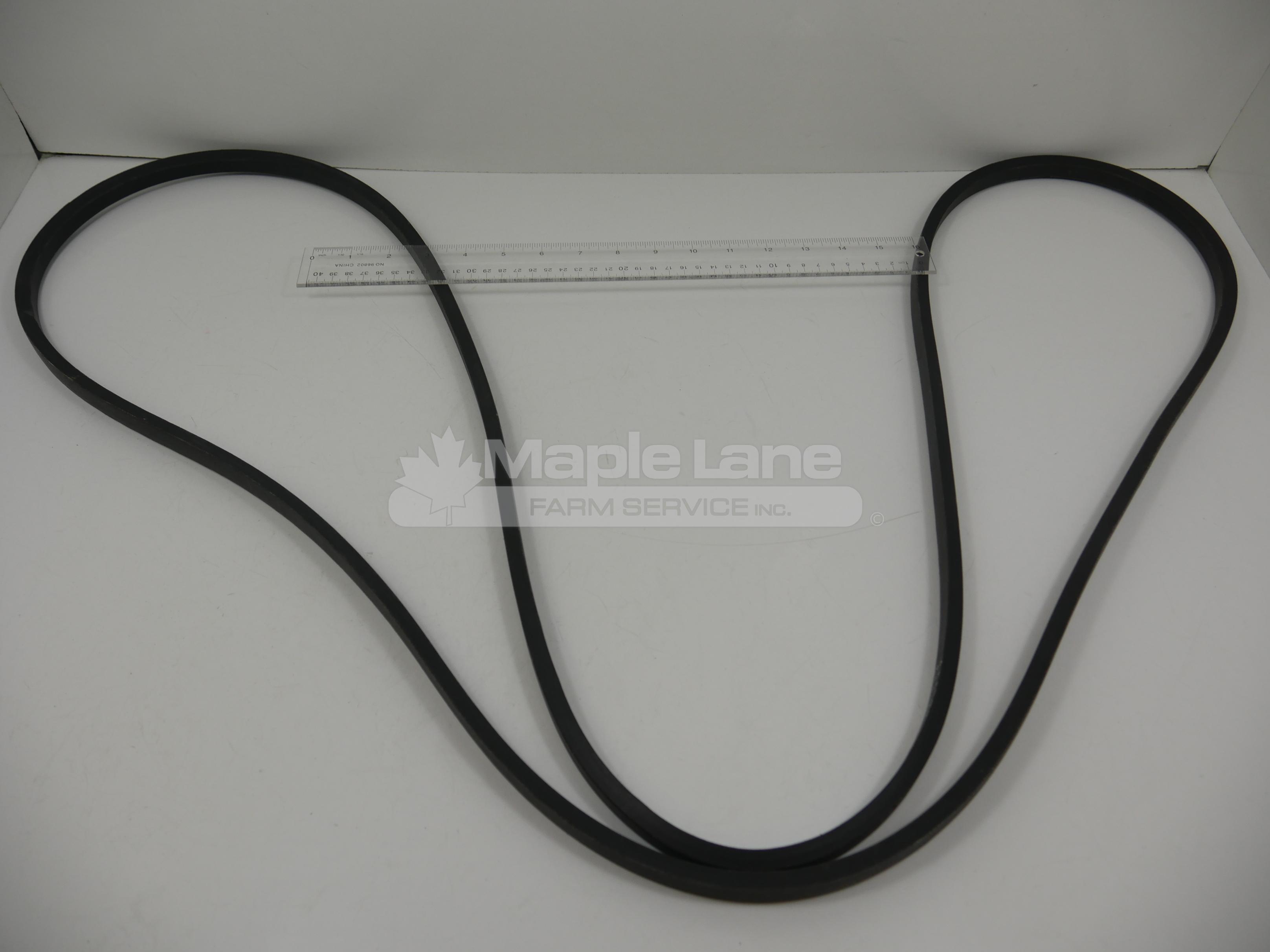 3606880M1 Belt