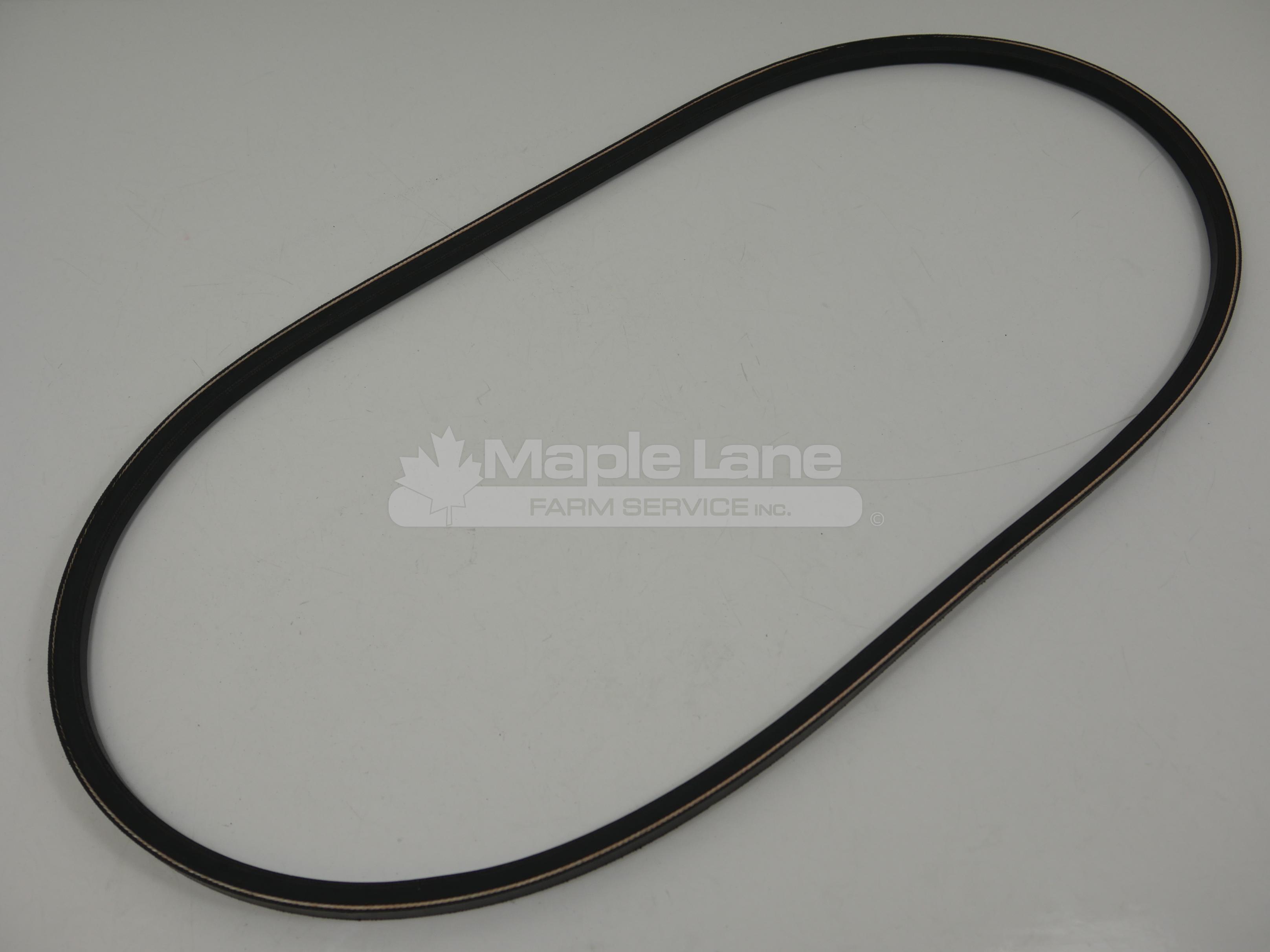 3617180M91 Belt