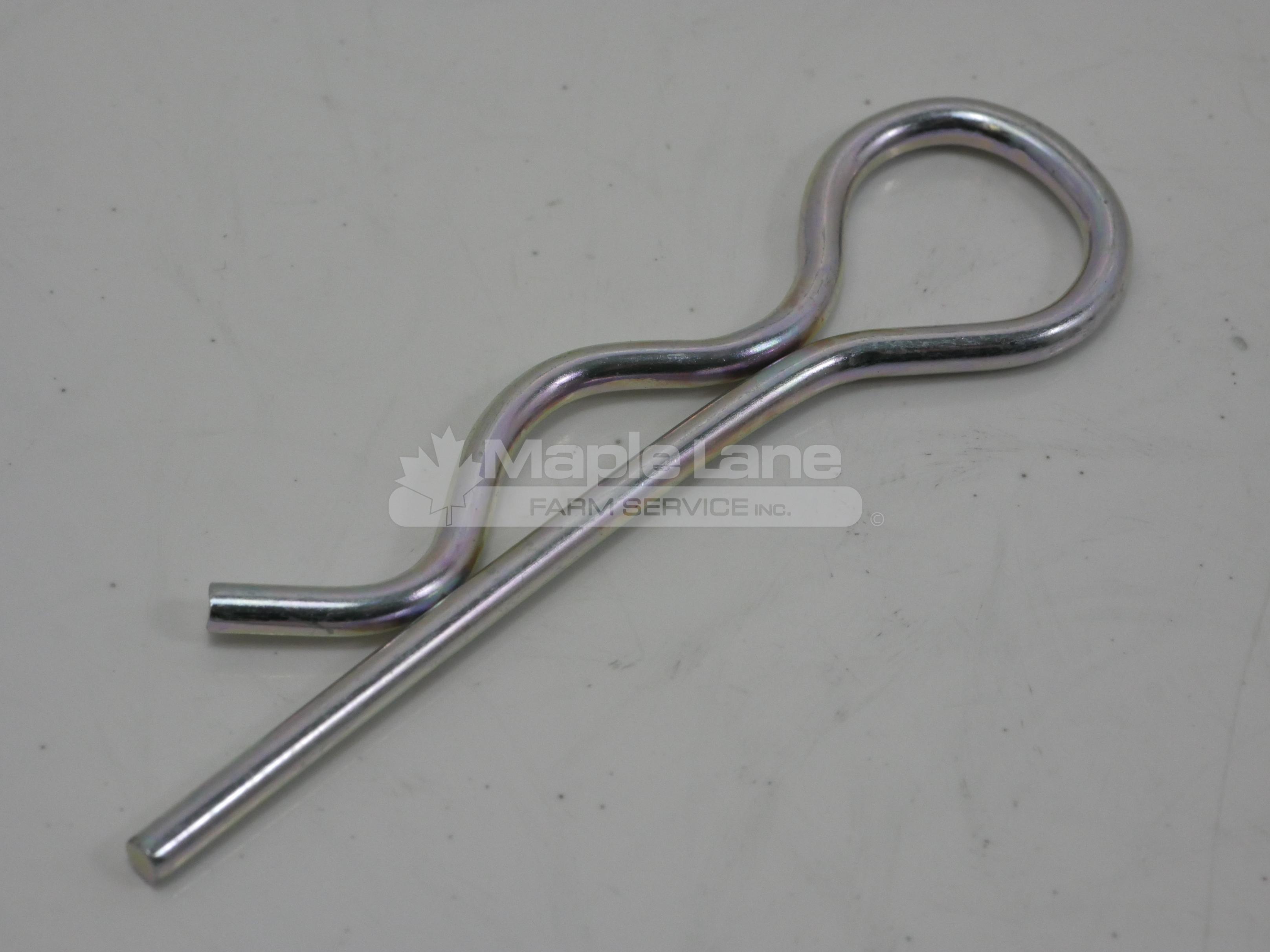 3702537M1 Hair Pin