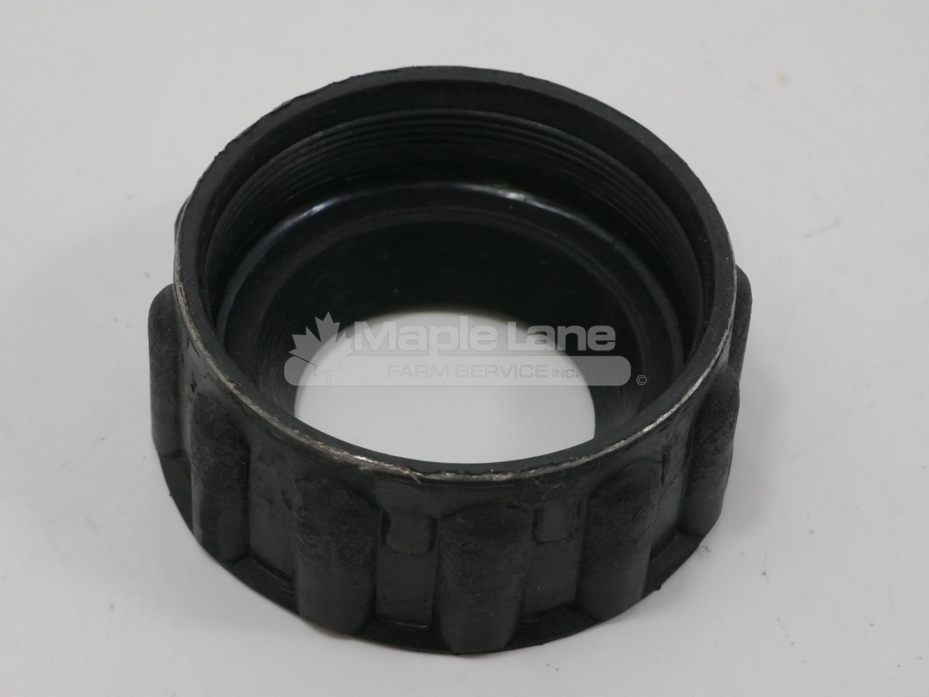3788066M1 Dust Shield