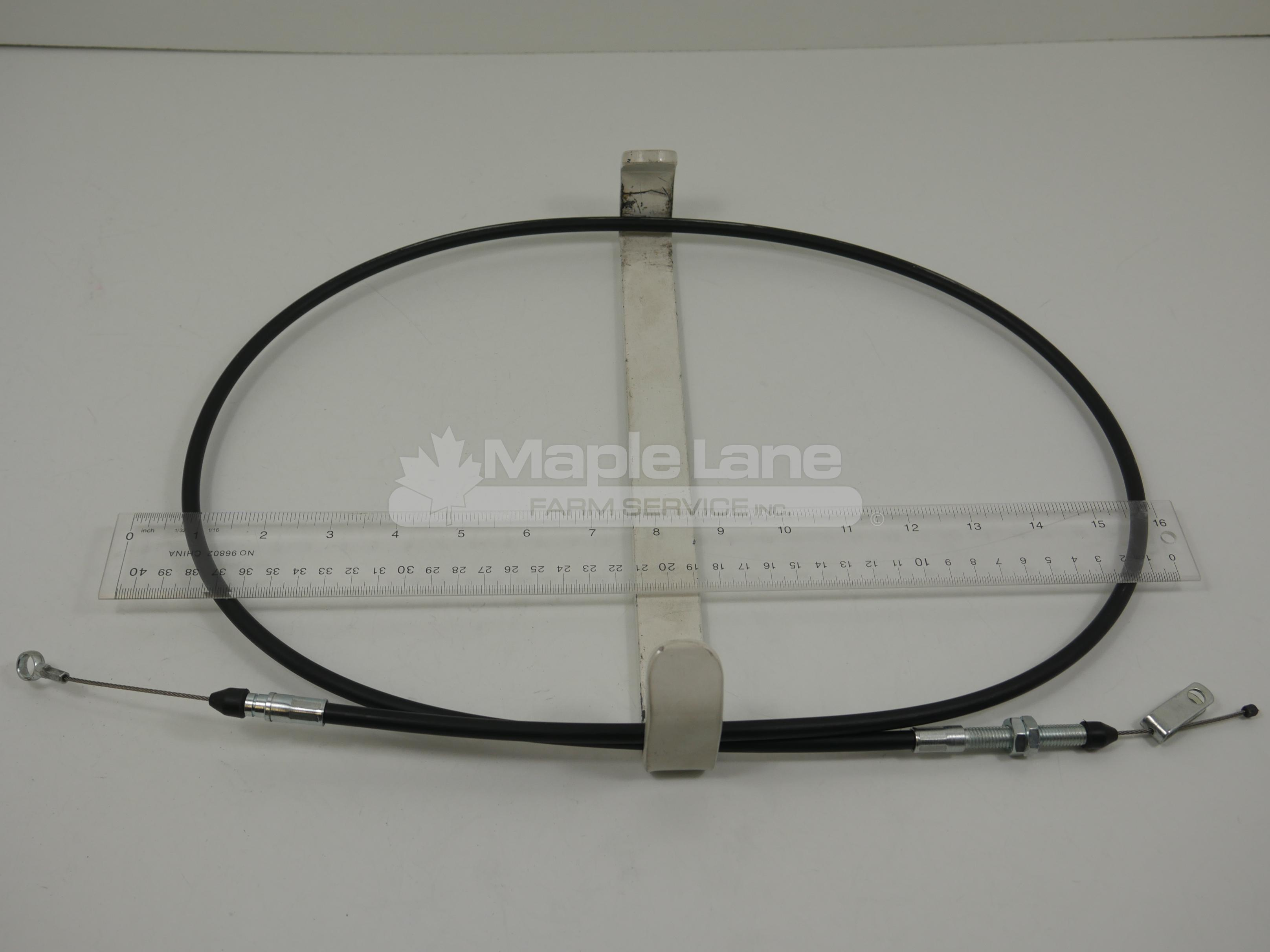3806378M92 Throttle Cable