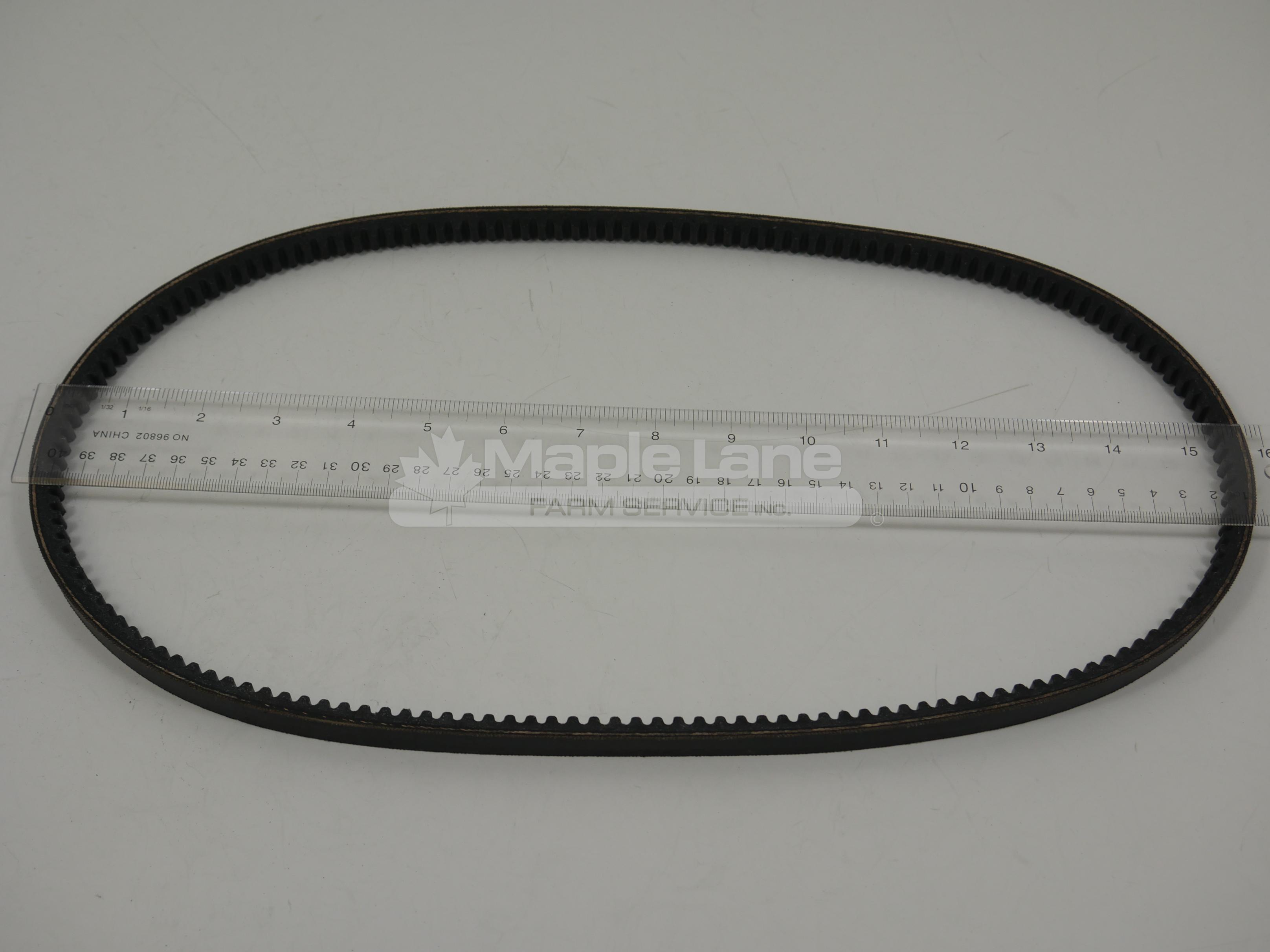 5016260M1 Belt