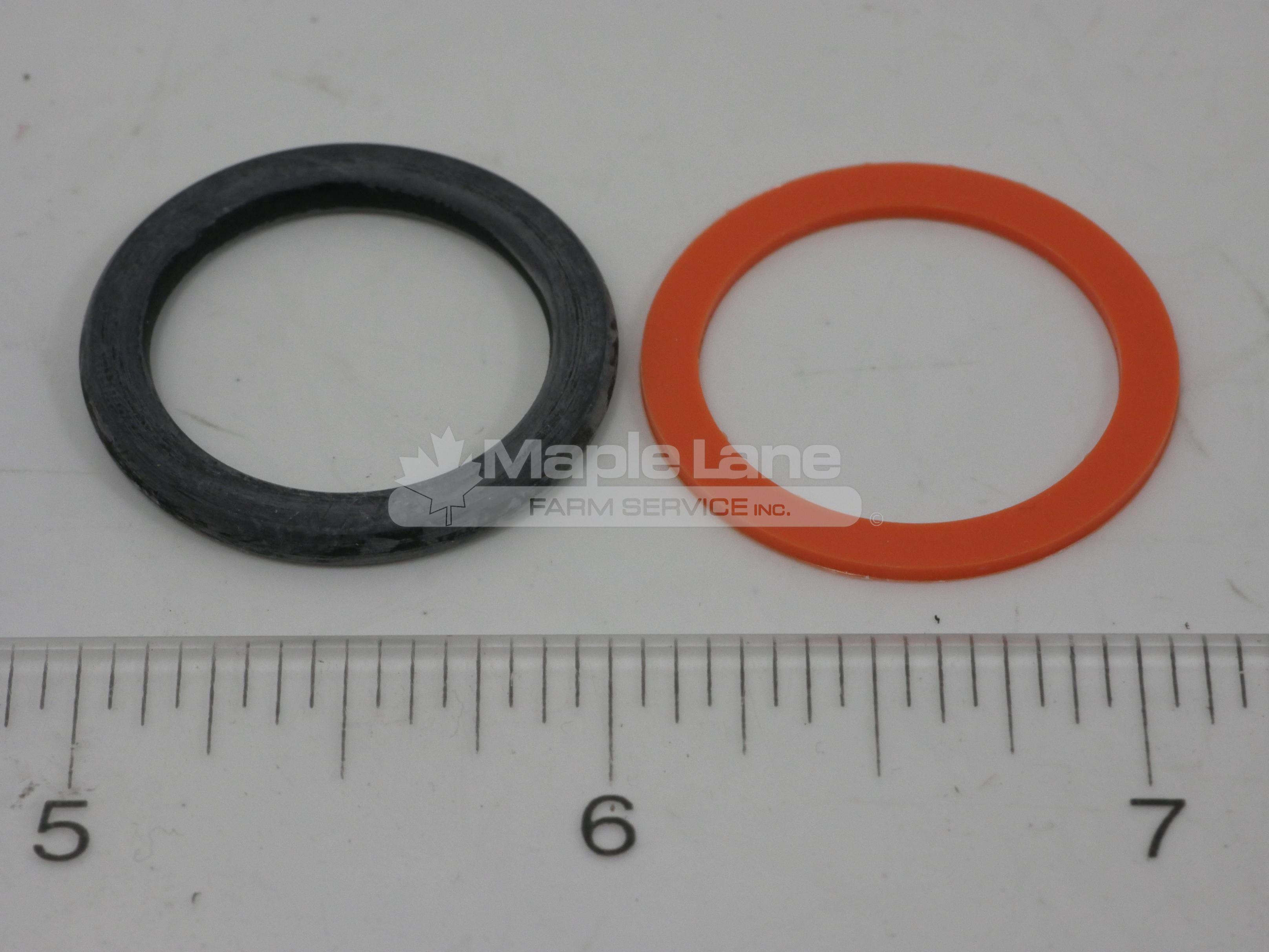 544400D1 Seal Kit