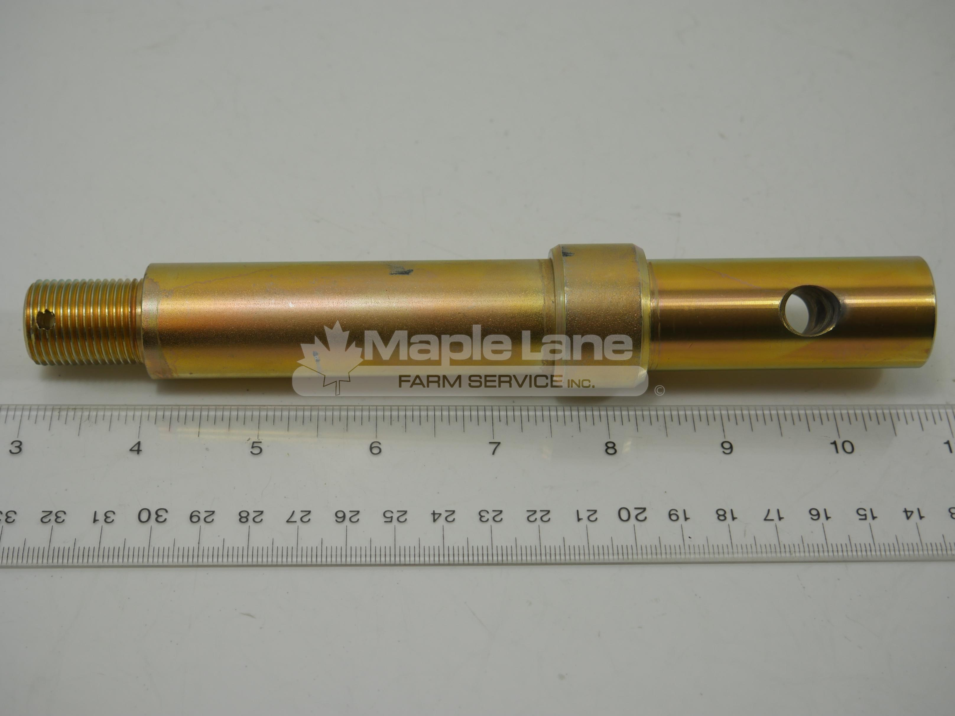 700179397 Spindle