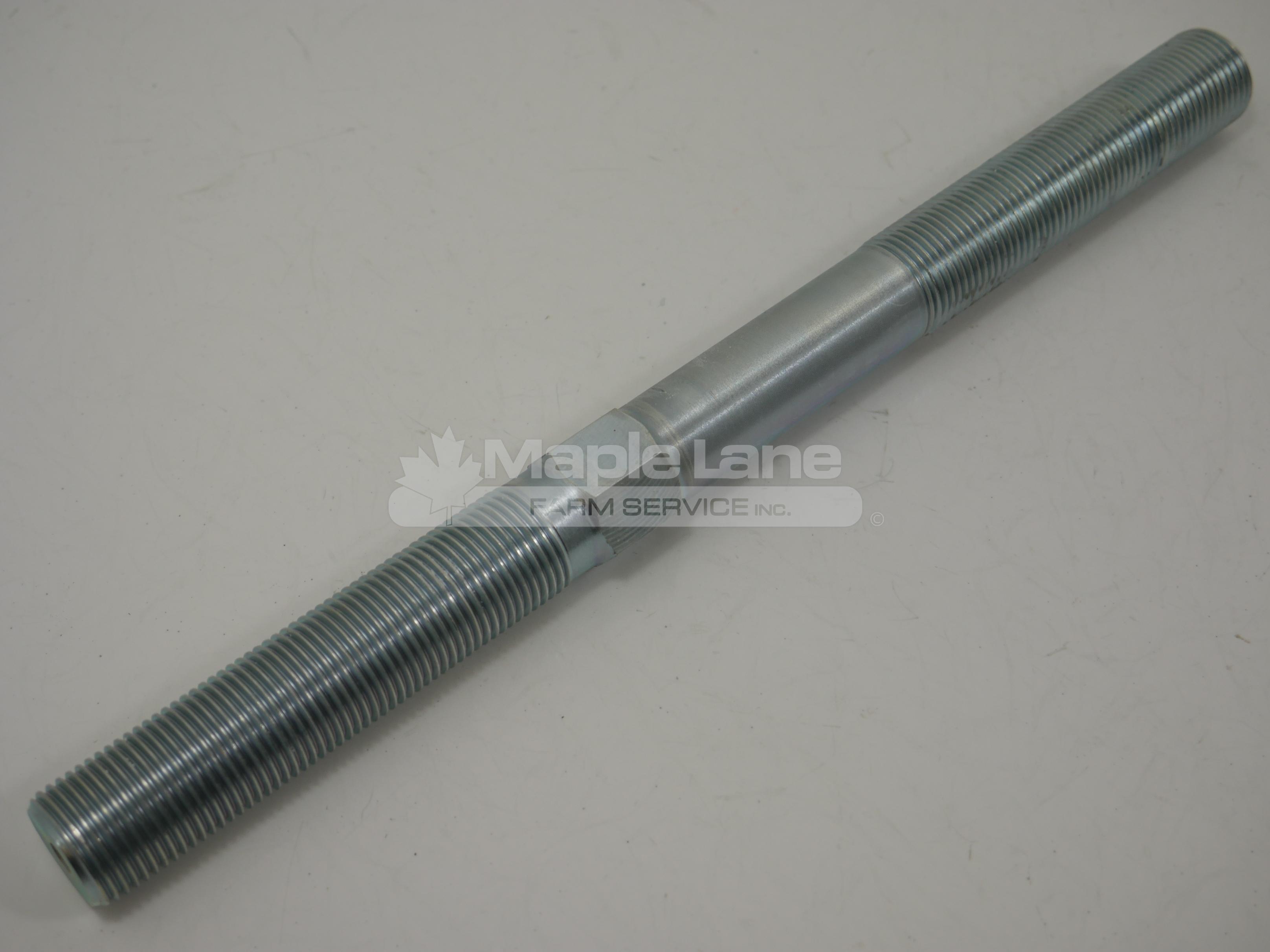 """700746336 Adjustable Rod 7/8"""""""