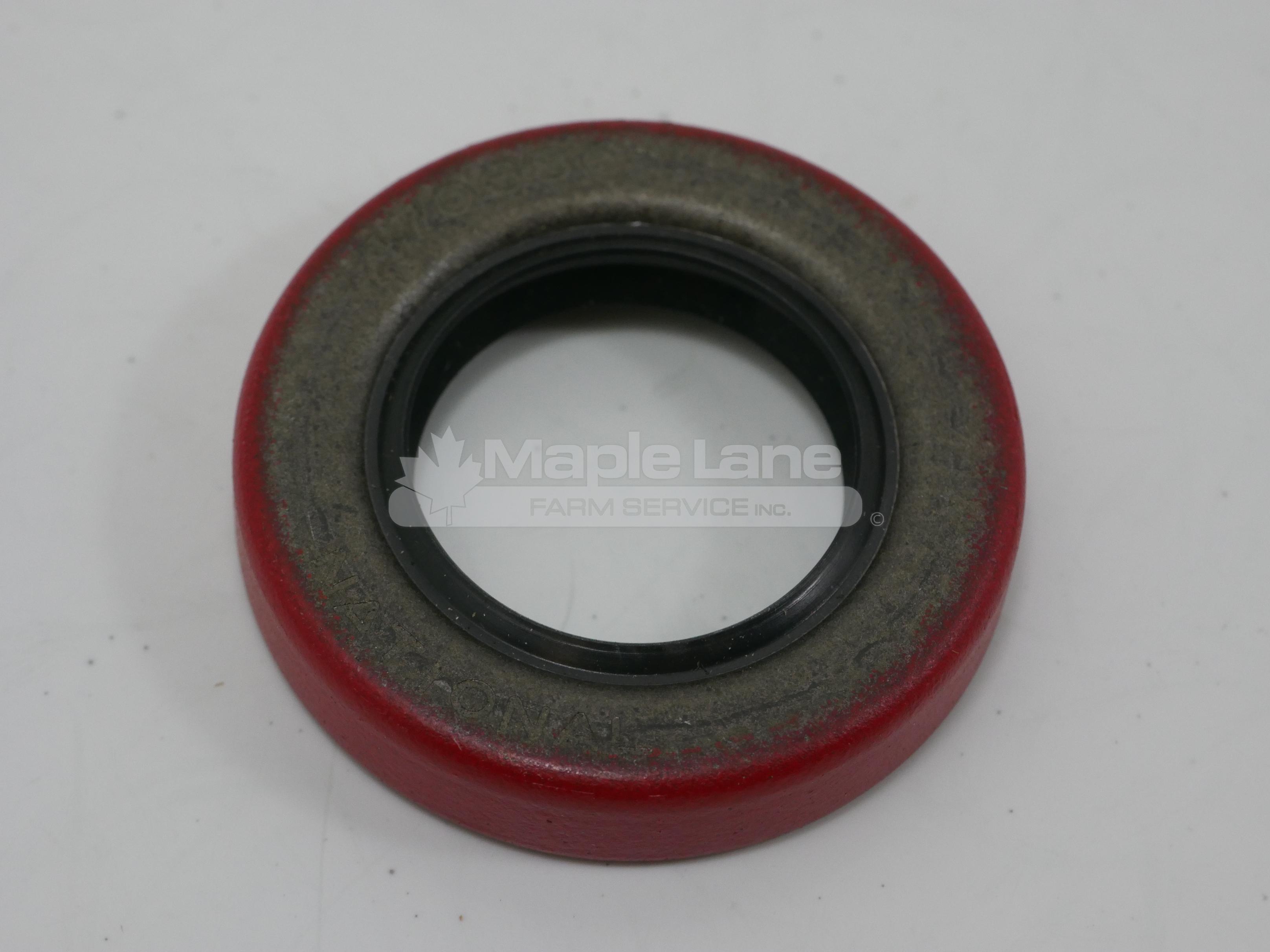 70229725 Oil Seal