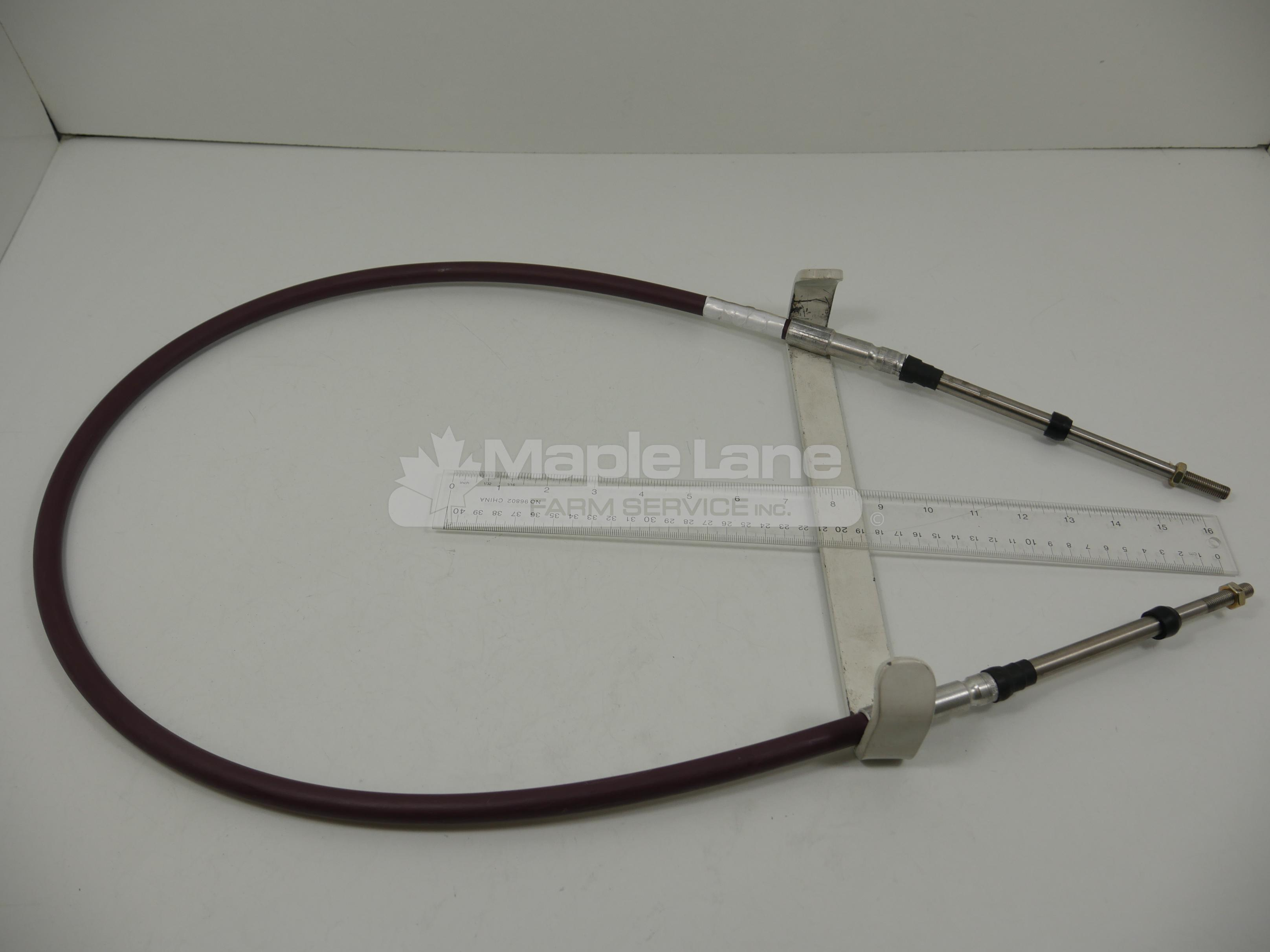 70262452 Control Cable