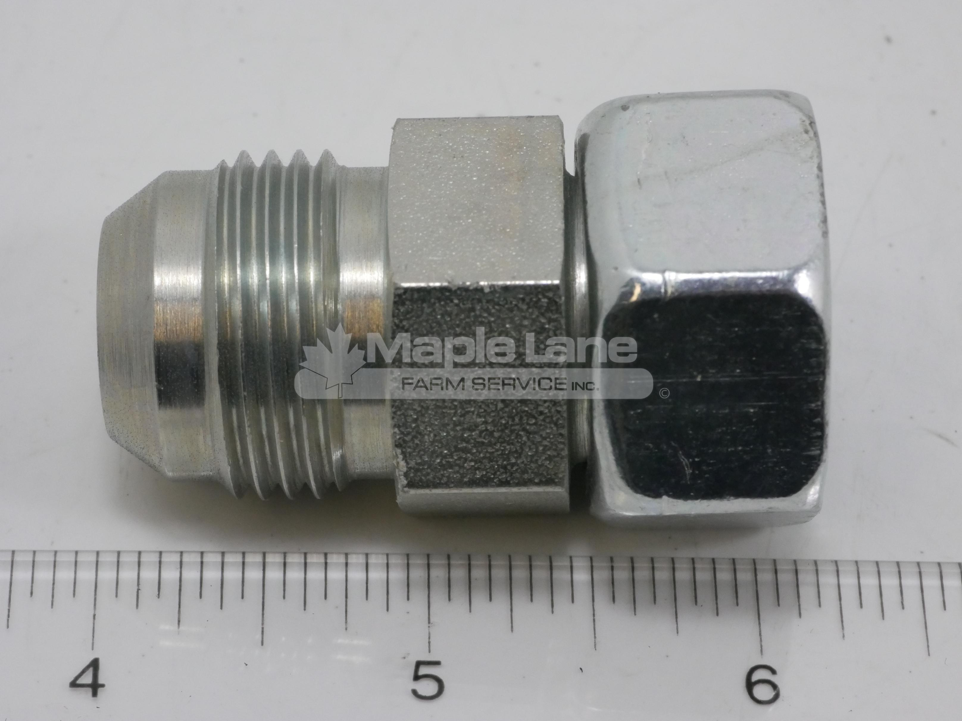 72203013 Adaptor