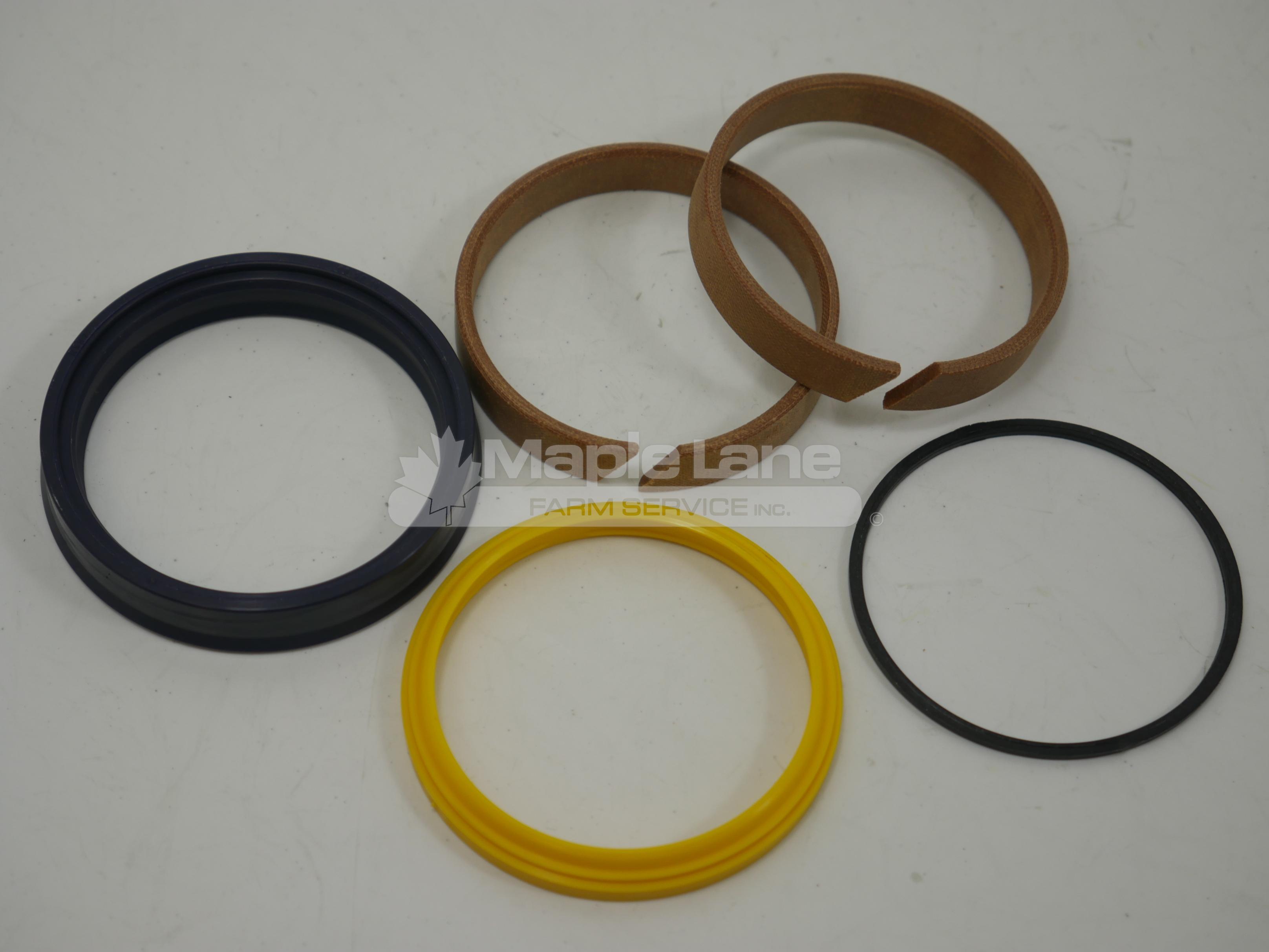 72269763 Cylinder Seal Kit