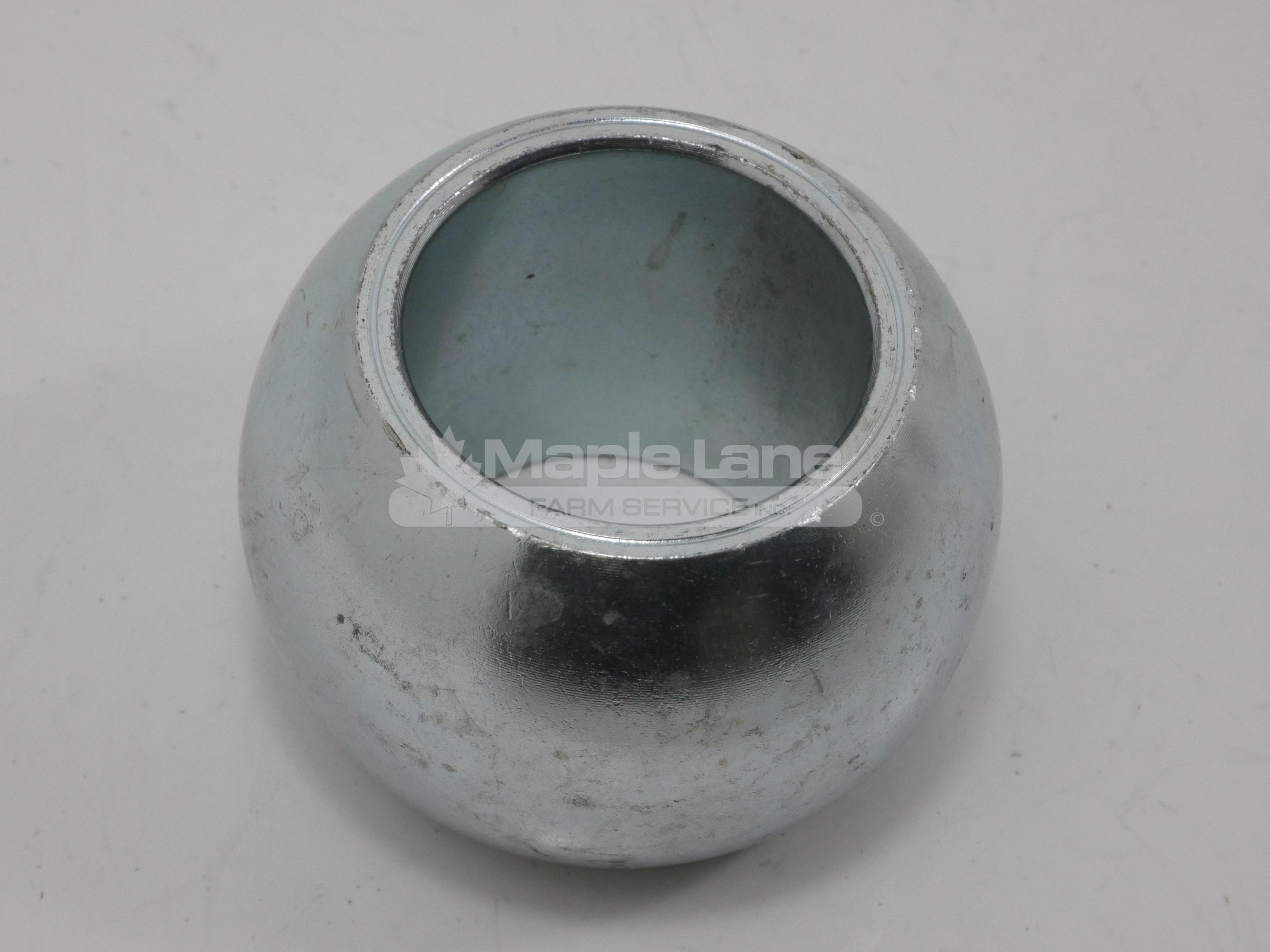 72310744 Lower Link Ball 3/3